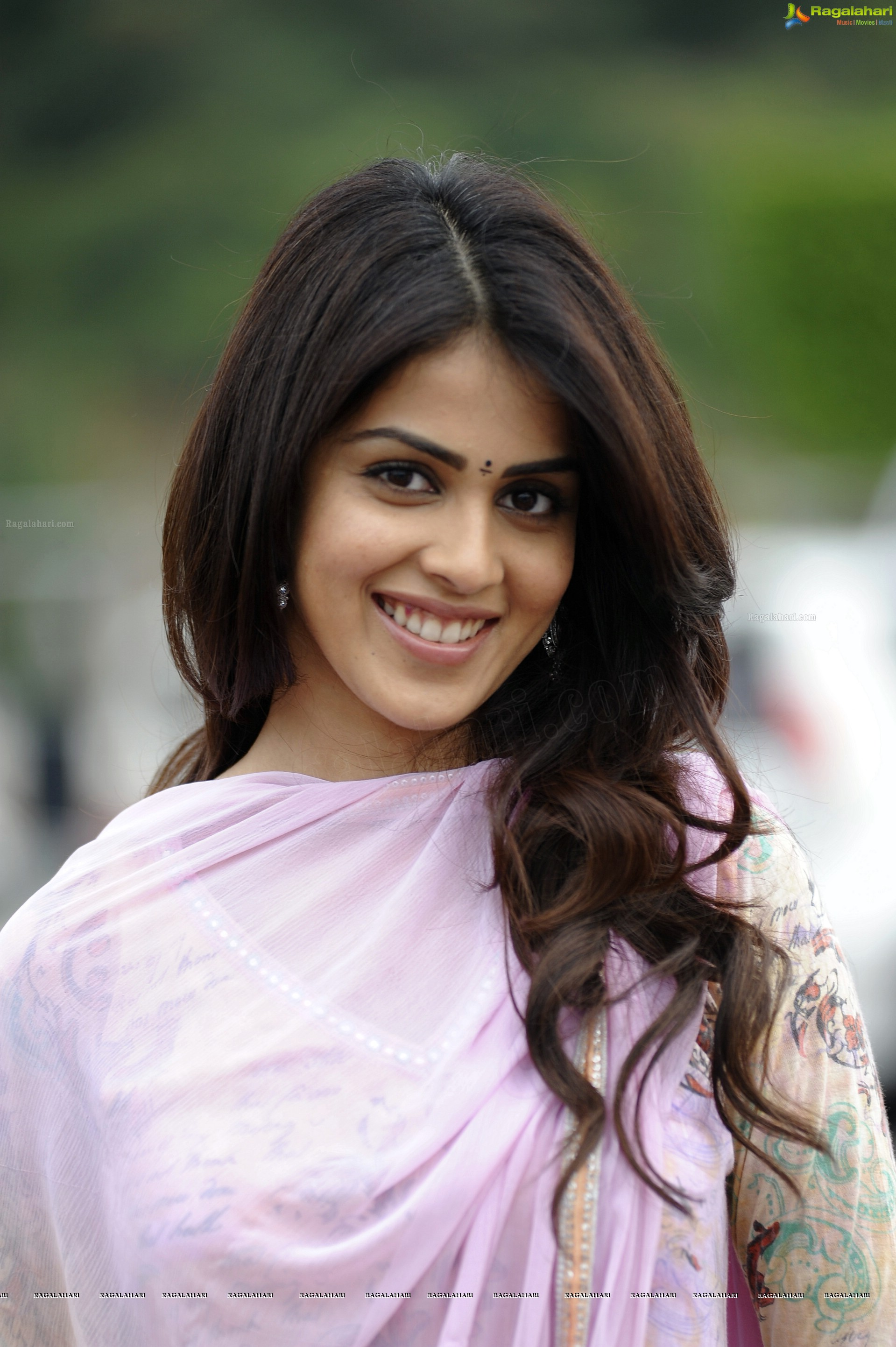 genelia (hd) image 18 | telugu actress photo gallery,images, photos