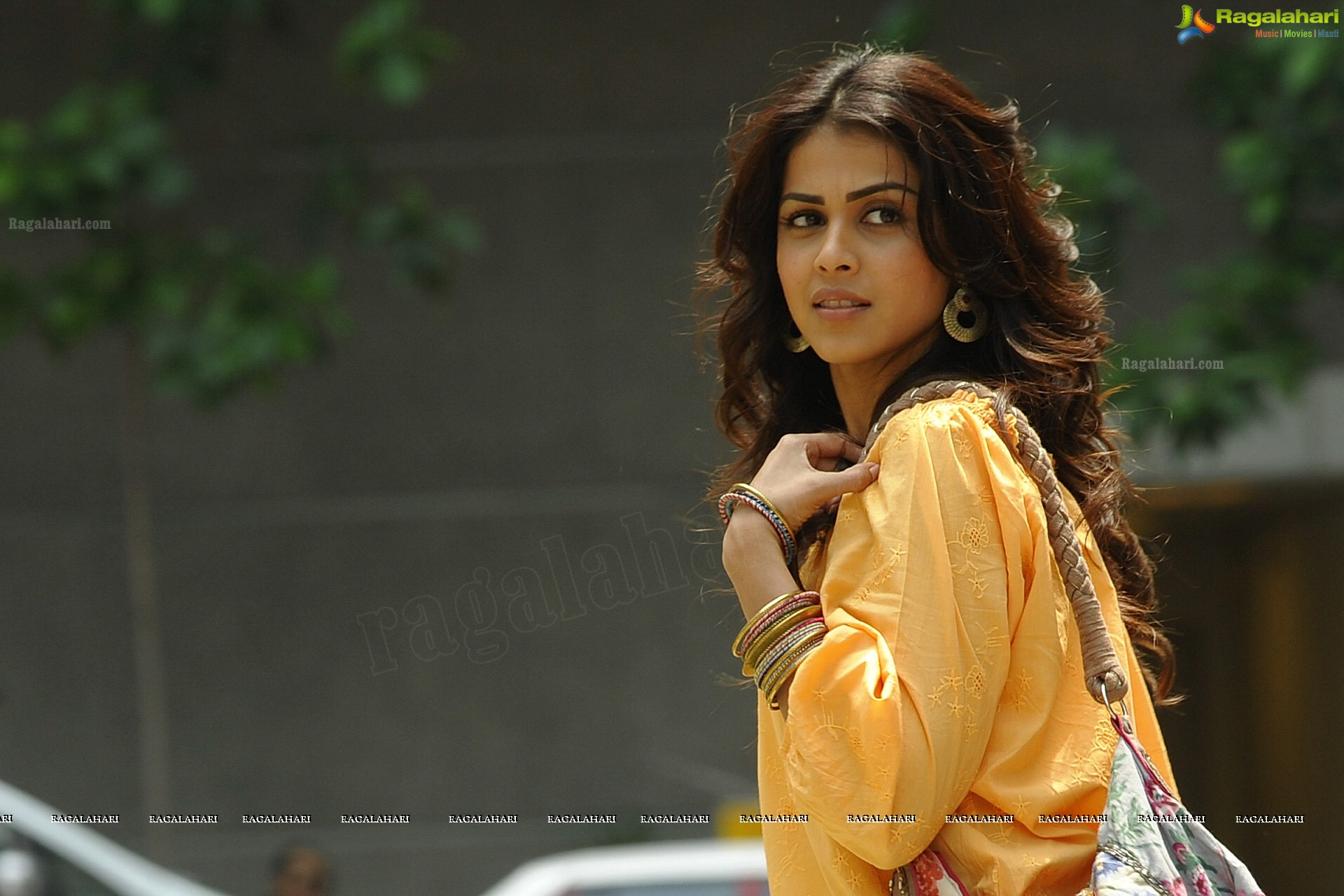 genelia (hd) image 6 | tollywood actress photos,stills, heroines