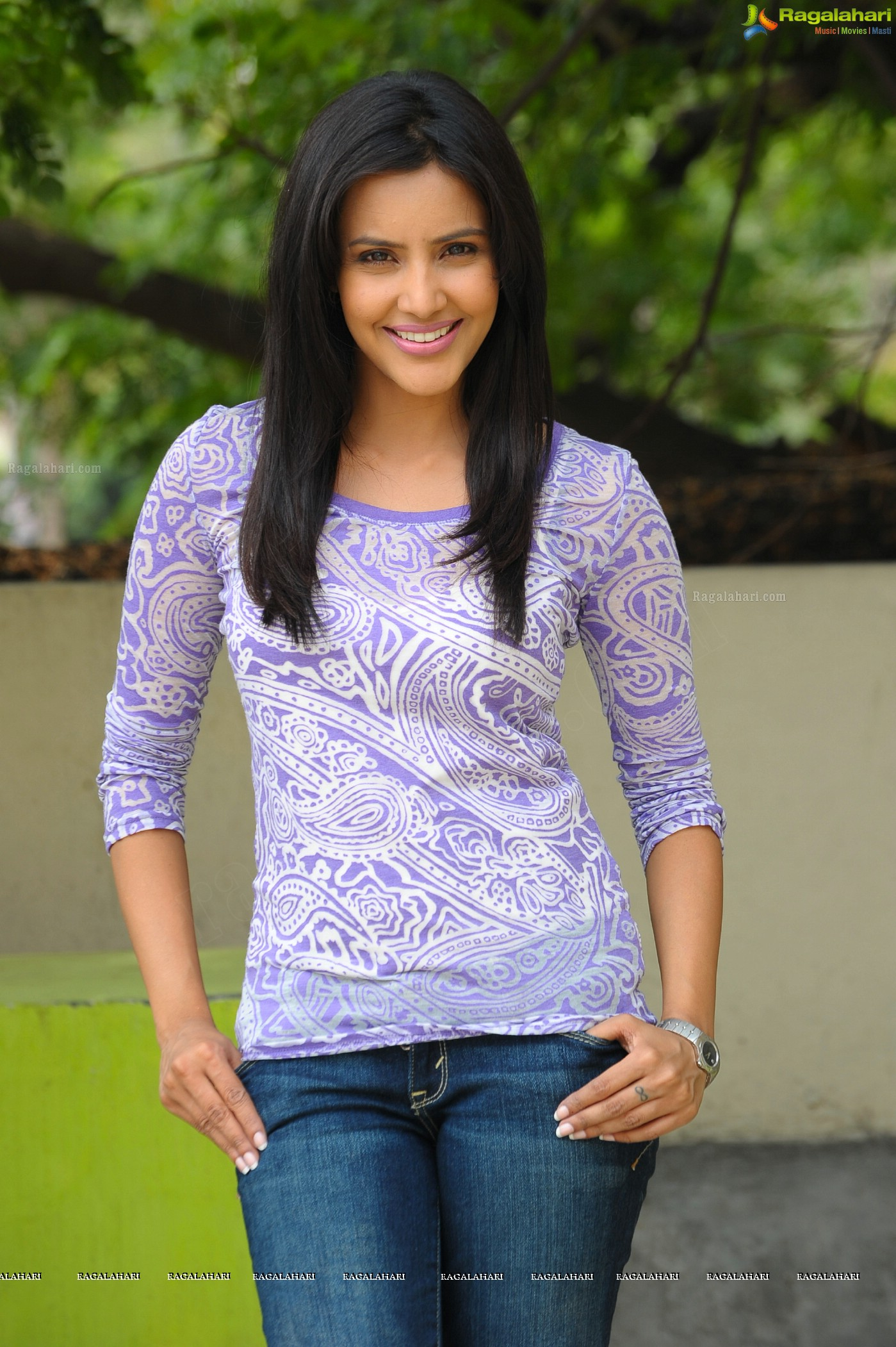priya anand (posters) image 3 | tollywood heroines images,images