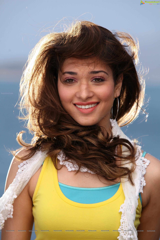 tamanna (hd) image 6 | tollywood actress wallpapers ,telugu actress