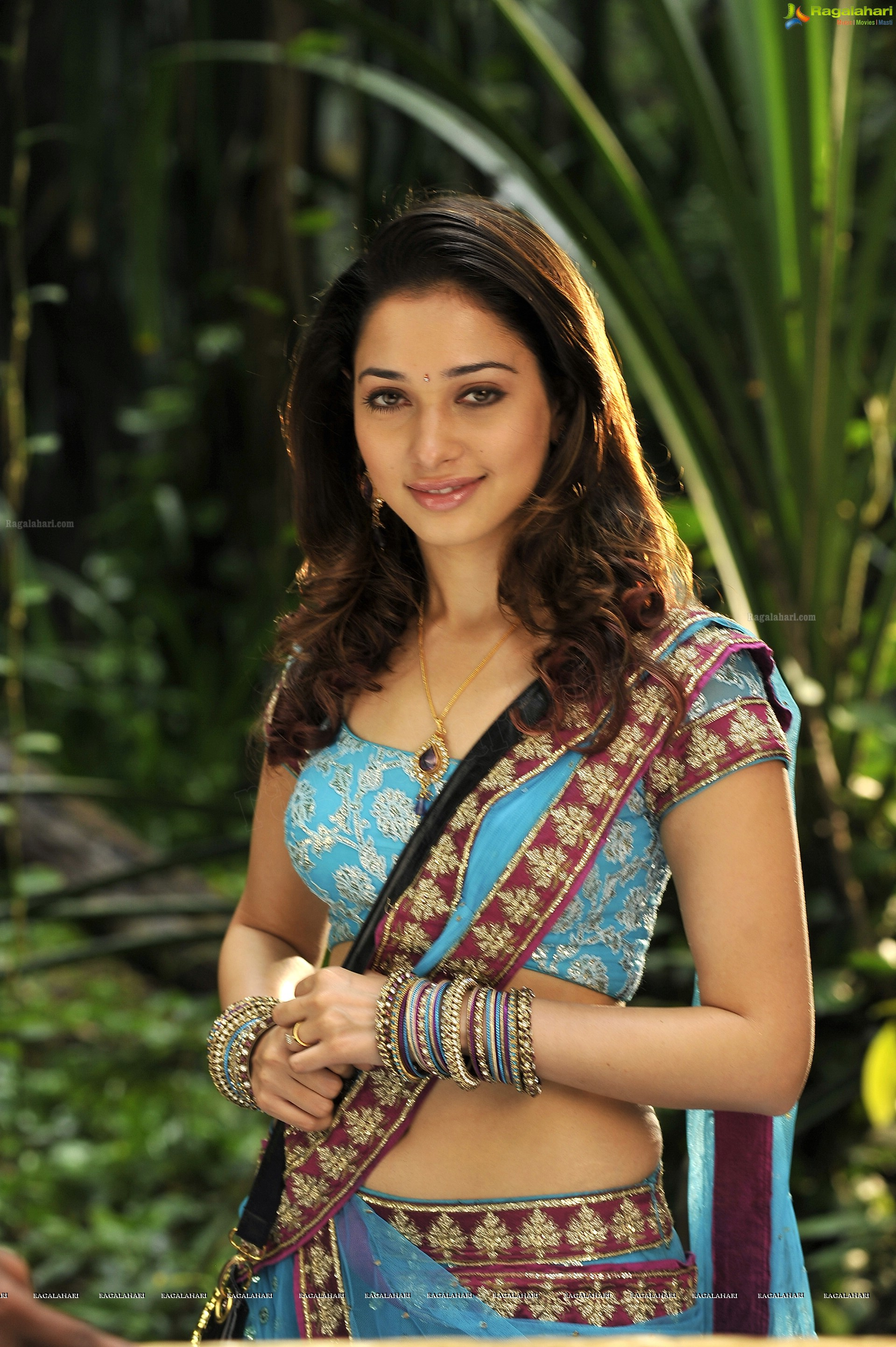 tamanna (hd) image 16 | tollywood actress gallery,telugu movie