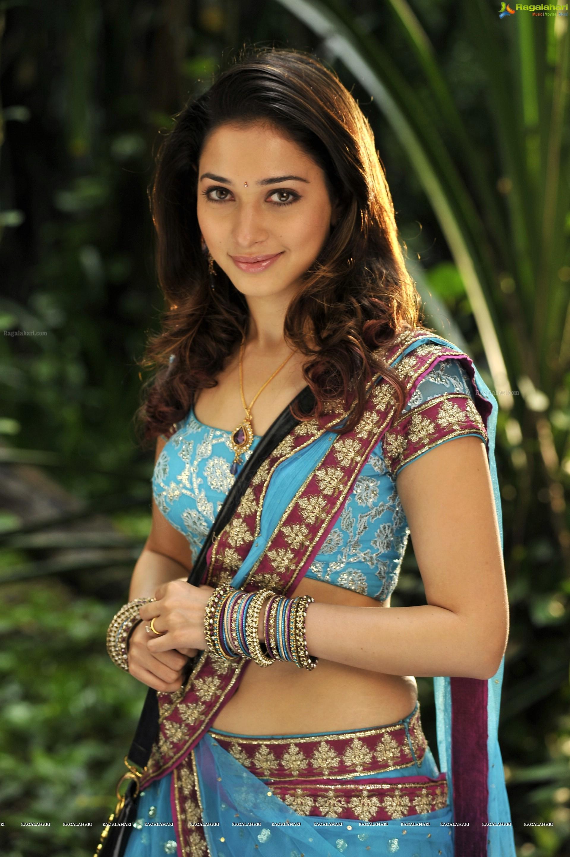 tamanna (hd) image 17 | telugu actress wallpapers ,images, pics