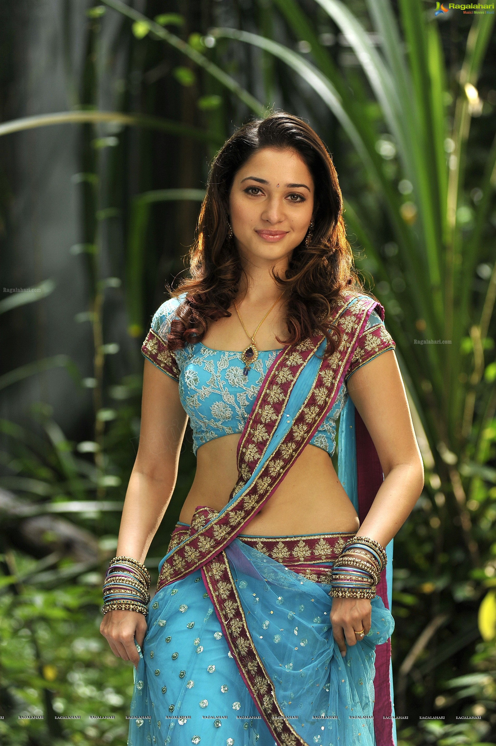 tamanna (hd) image 23 | telugu hero gallery,images, pics, pictures
