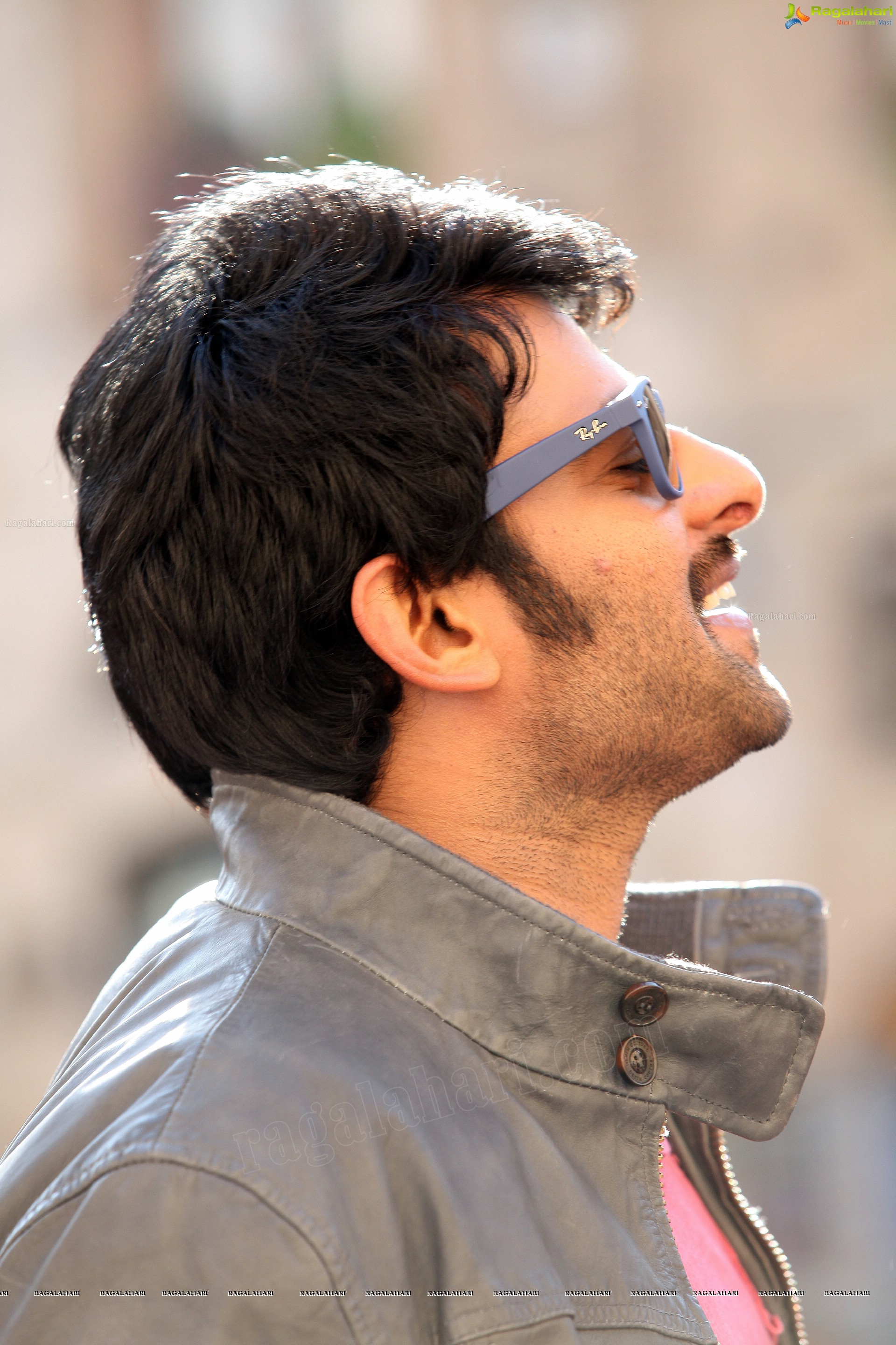 prabhas (hd) image 18 | telugu actor photos,images, photos, pictures