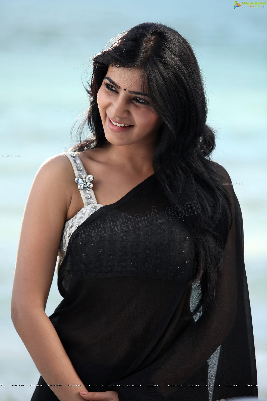 samantha (hd) image 10 | telugu heroines wallpapers ,telugu movie