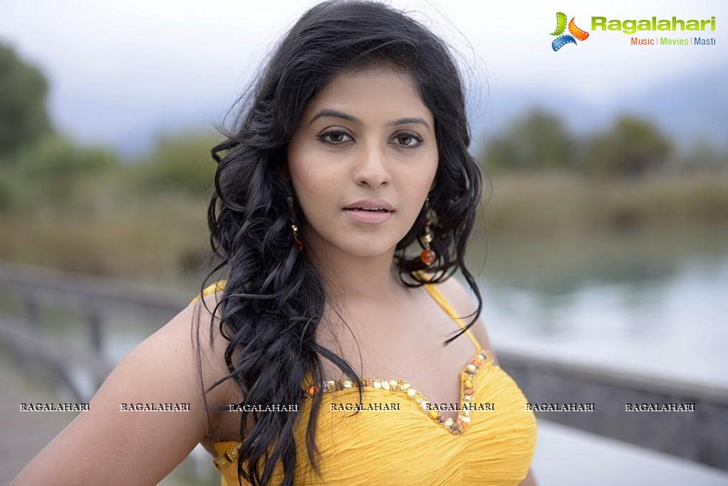 Anjali Image 6 Telugu Actress Photos Stillstelugu Actress Photos