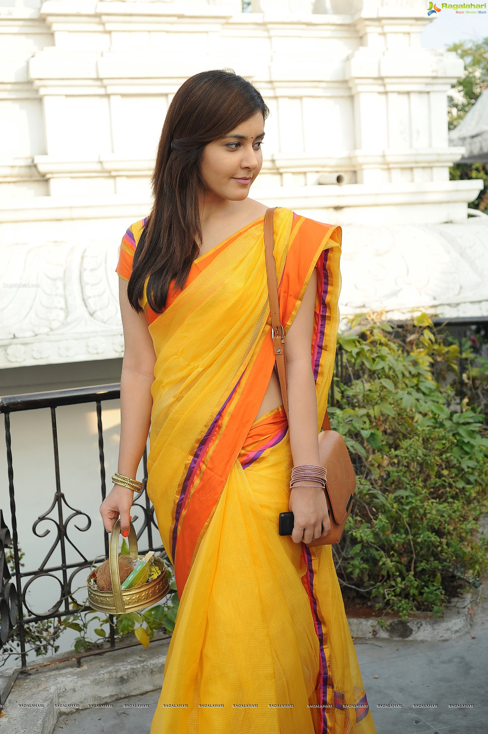 hindu single women in hanna city Make your online personals connection with foreign women singles email and chat with beautiful foreign singles from all corners of the world  city: photo profile.