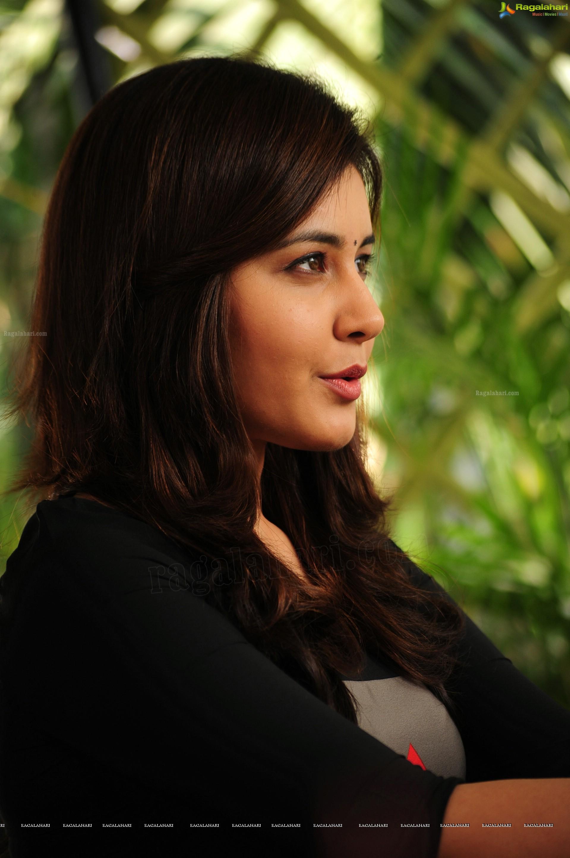 rashi khanna new movie