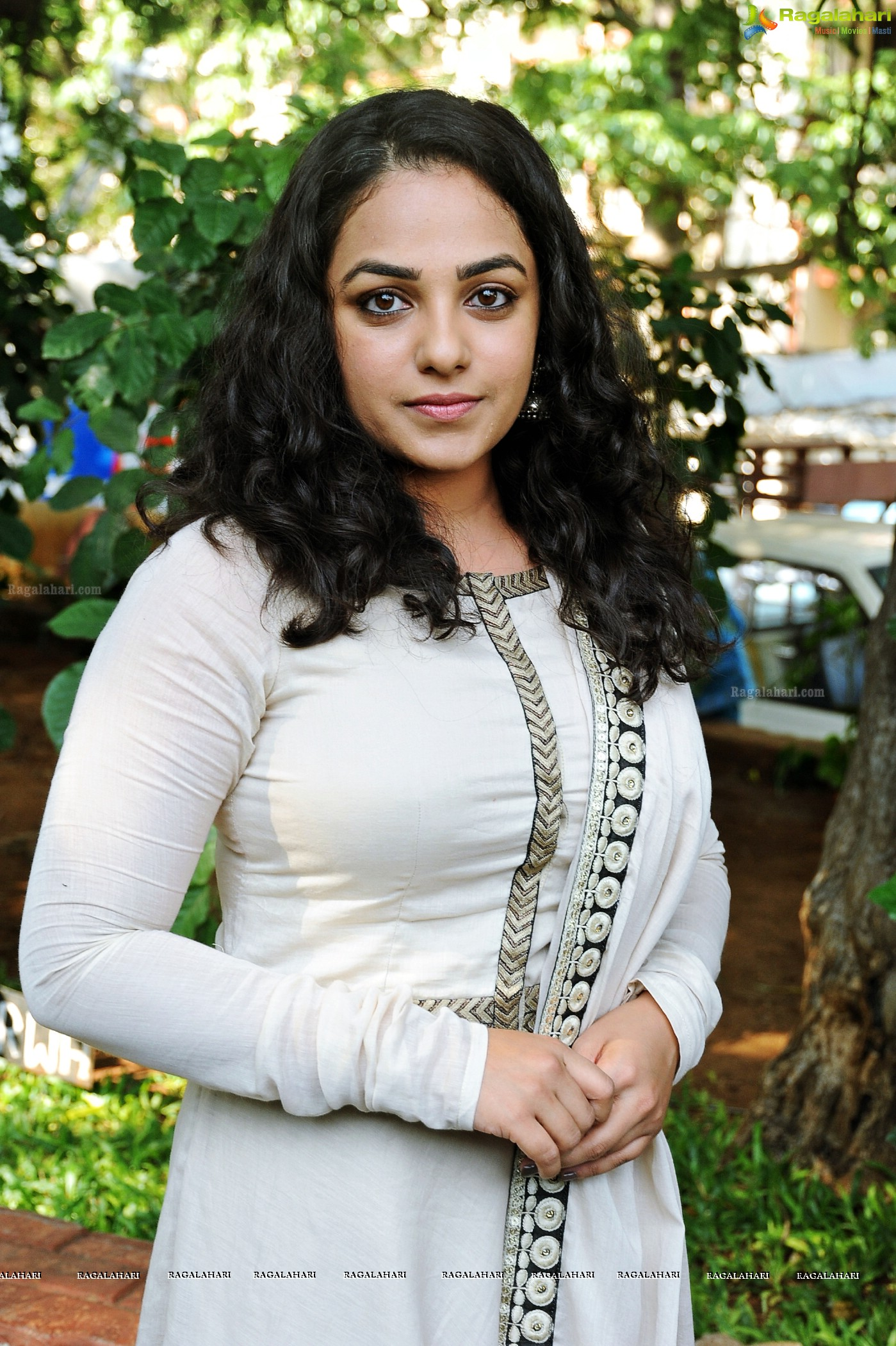 Nithya Menon Posters Image 40 Latest Bollywood Actor Wallpapers
