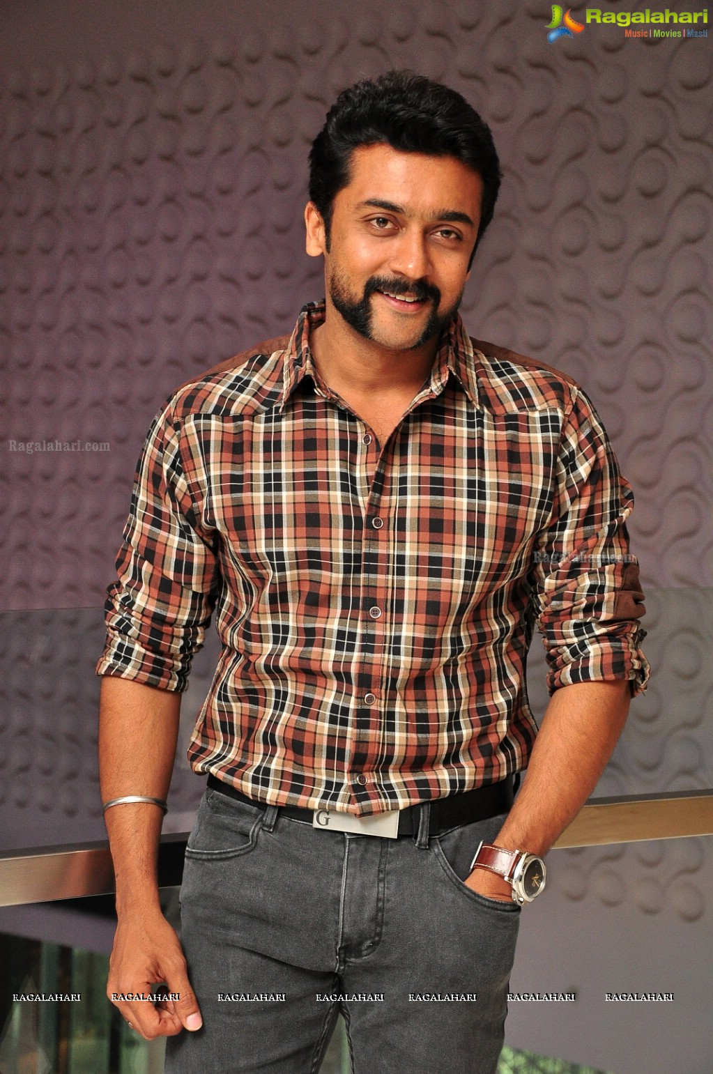 Surya image 21 telugu actress photo galleryimages photos surya image 21 telugu actress photo galleryimages photos pictures hd wallpapers thecheapjerseys Images