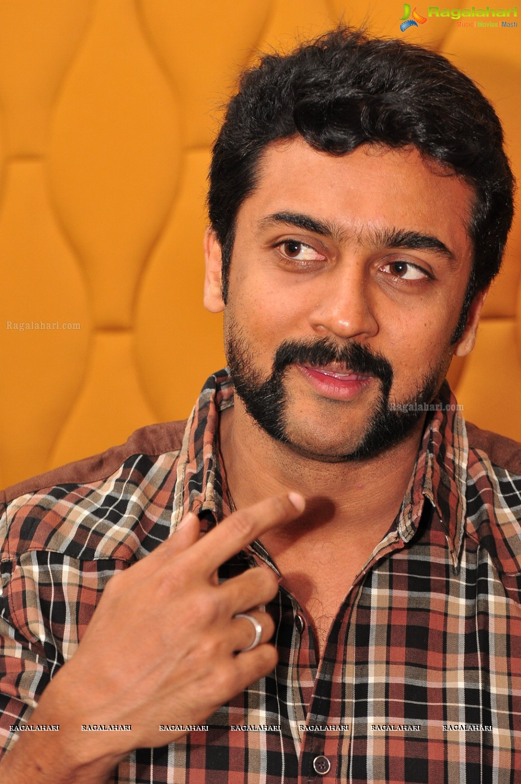 Surya image 29 tollywood heroines postersimages photos pictures surya image 29 tollywood heroines postersimages photos pictures hd wallpapers thecheapjerseys Images