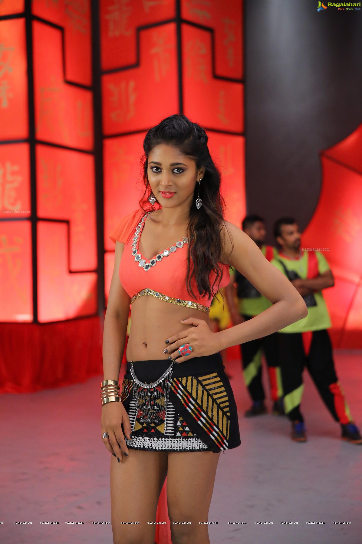 Sushma Raj Hd Image 5 Beautiful Tollywood Actress Photosimages
