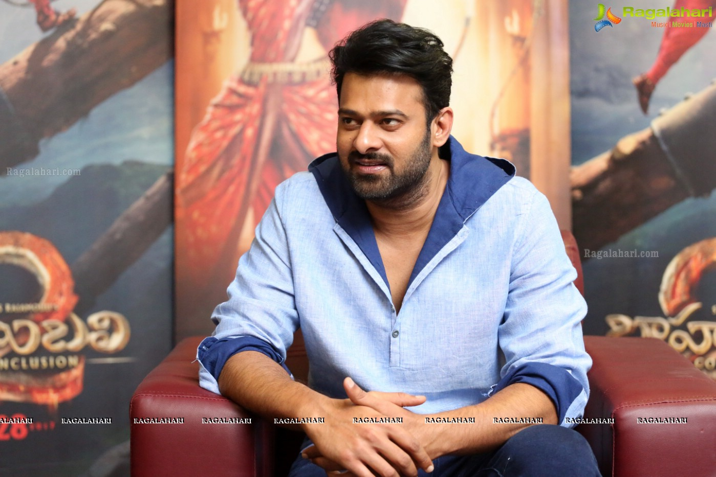 Prabhas Hd Wallpapers Download Telugu Actor Prabhas: Telugu Hero Gallery,Images
