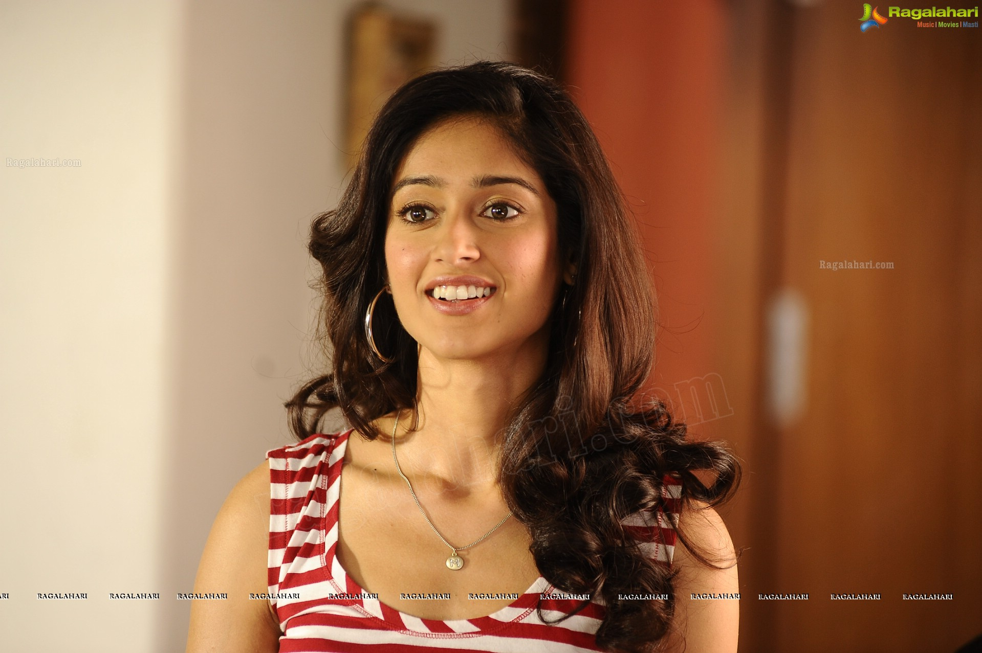ileana (hd) image 54 | tollywood heroines gallery,images, photos