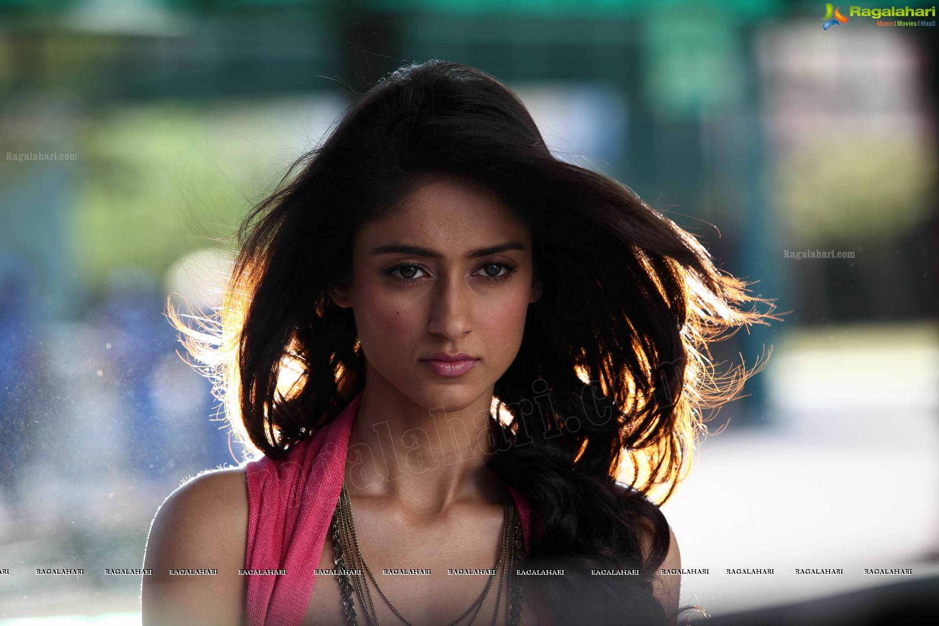 Abhimanyudu Movie Telugu Download Hd: Tollywood Actress Gallery,Telugu