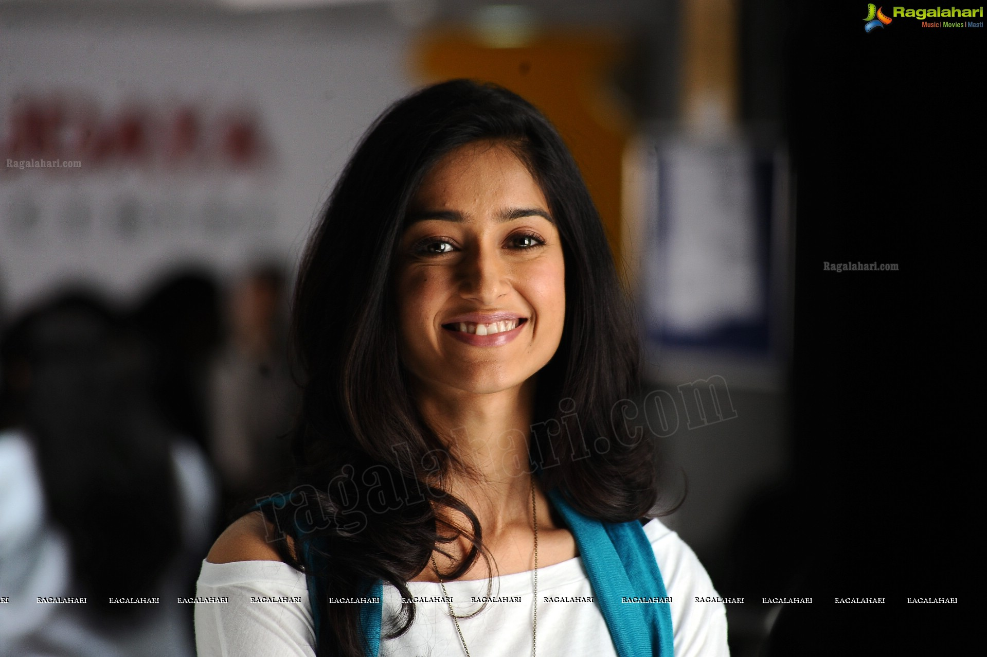 ileana (hd) image 74 | tollywood actress photos,stills, heroines