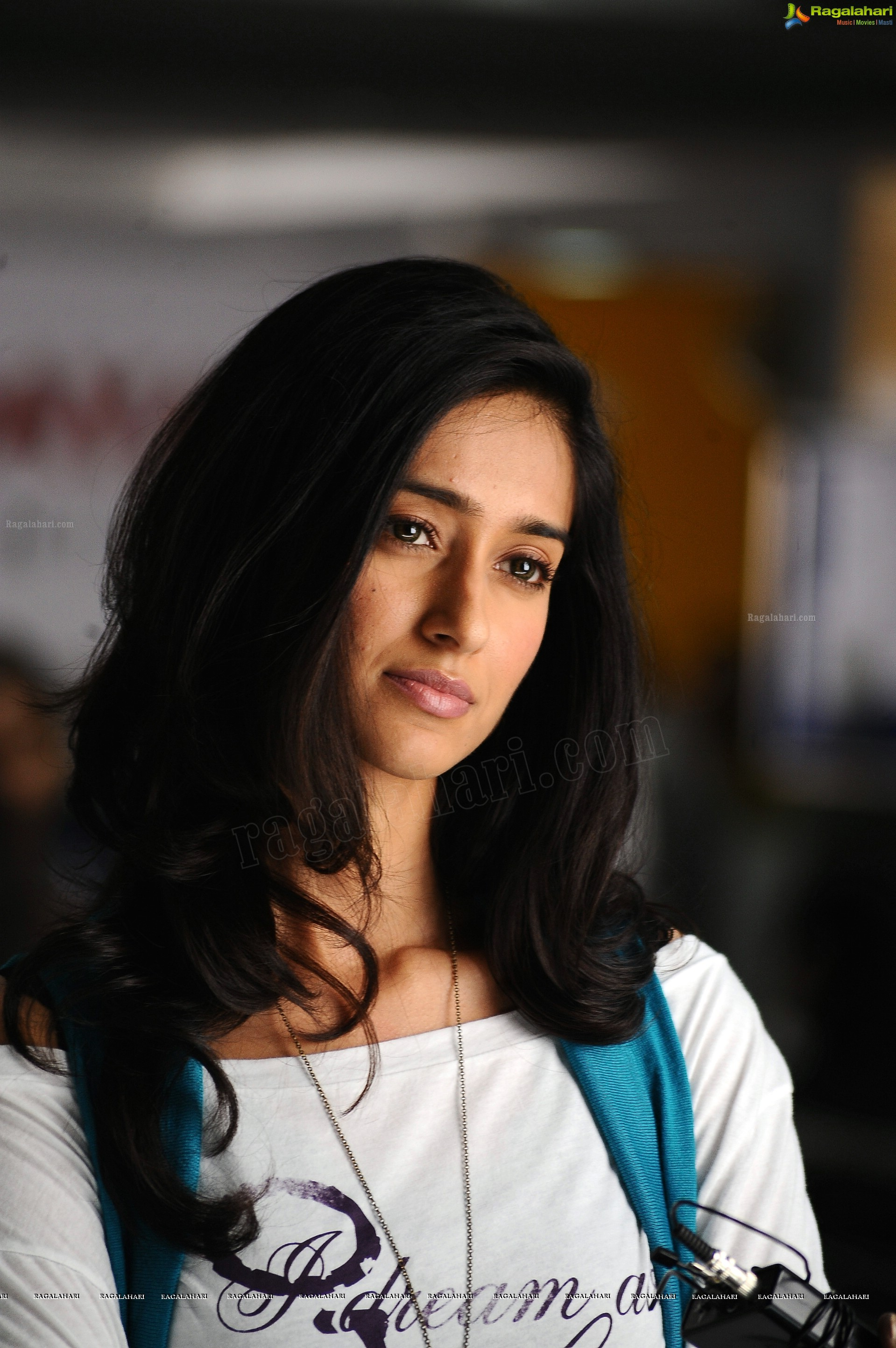 ileana (hd) image 94 | tollywood heroines wallpapers ,images, photos