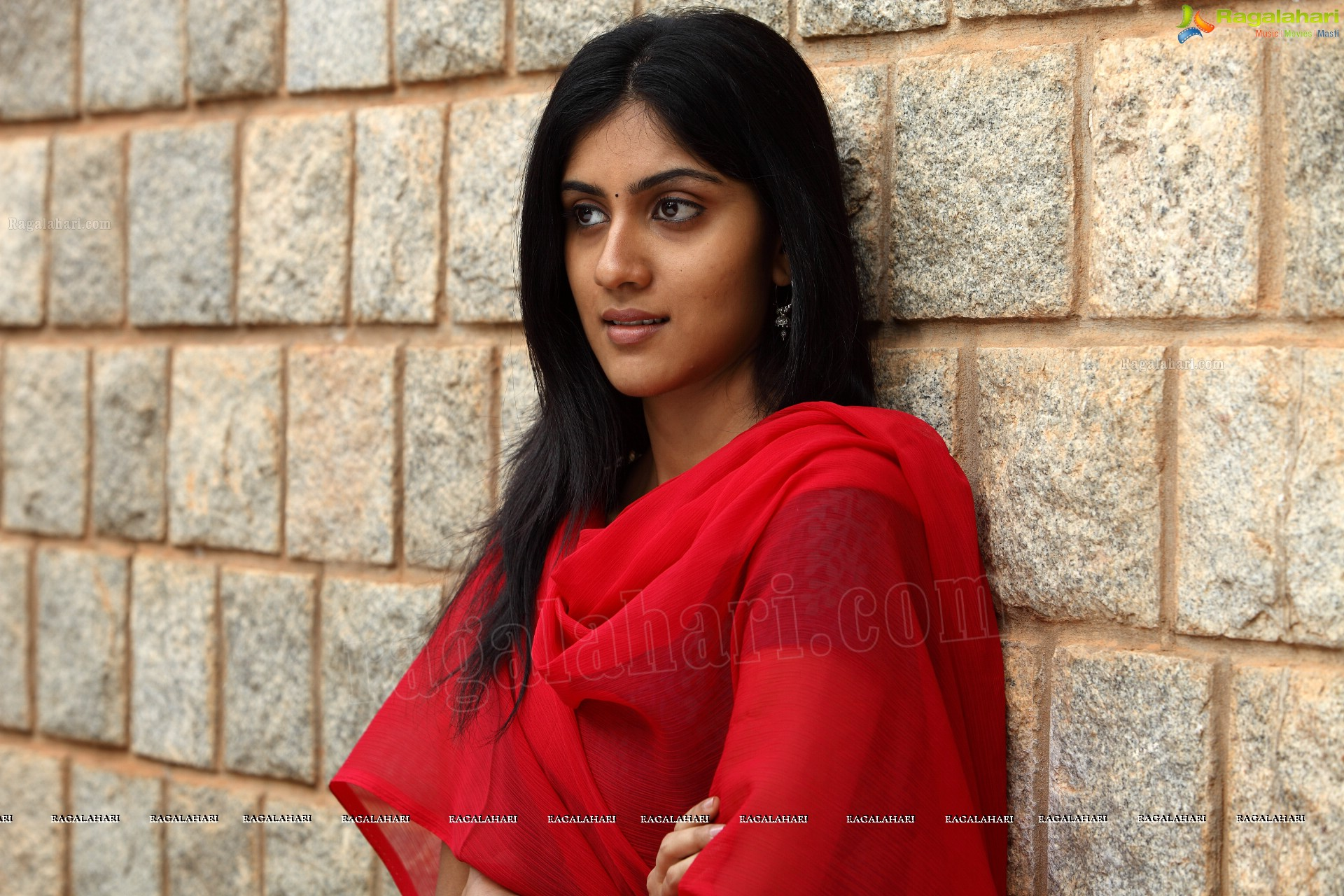 beautiful dhanya balakrishna hd wallpapers