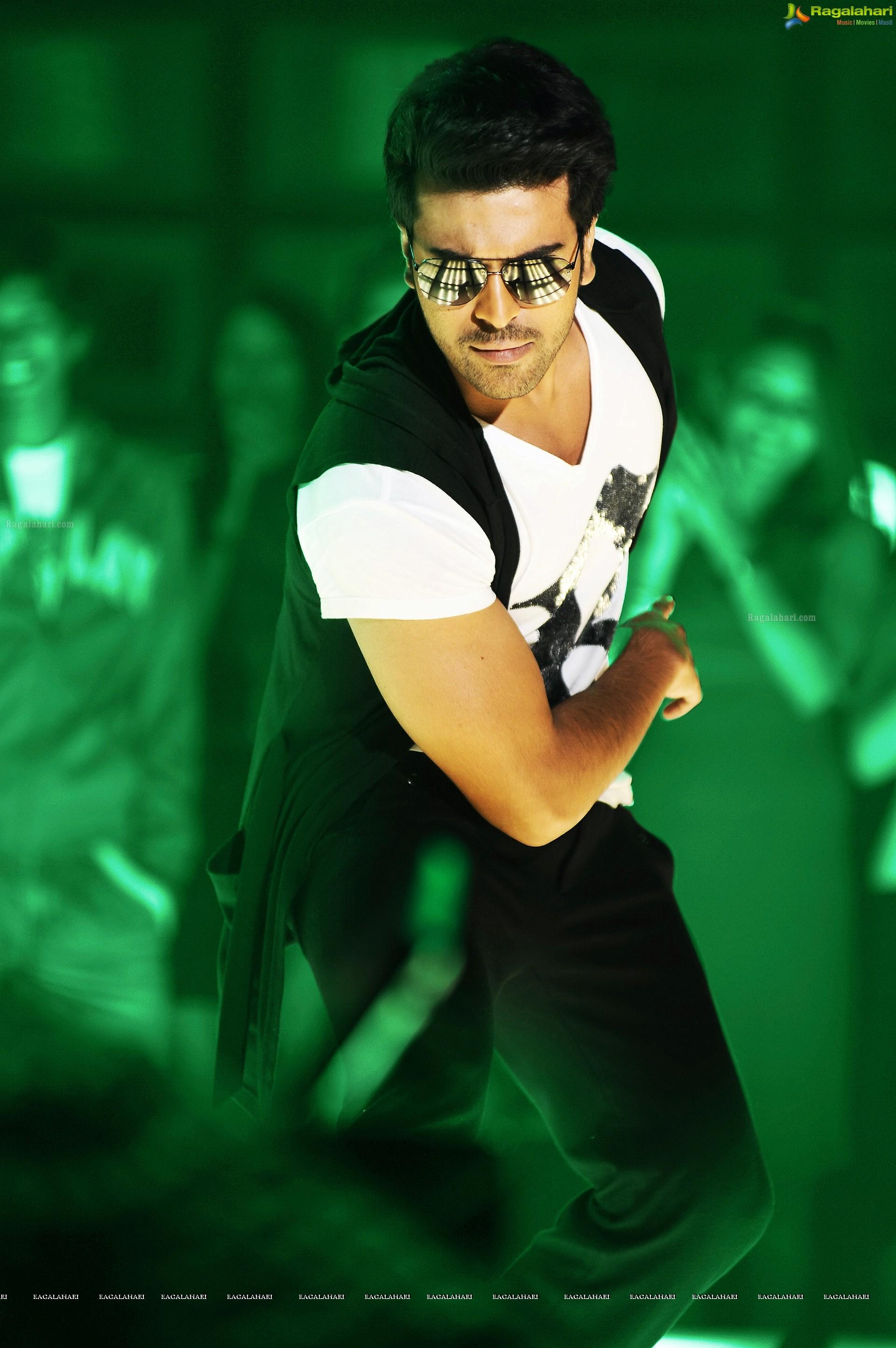 ram charan (hd) image 6 | telugu actor photos,images, photos