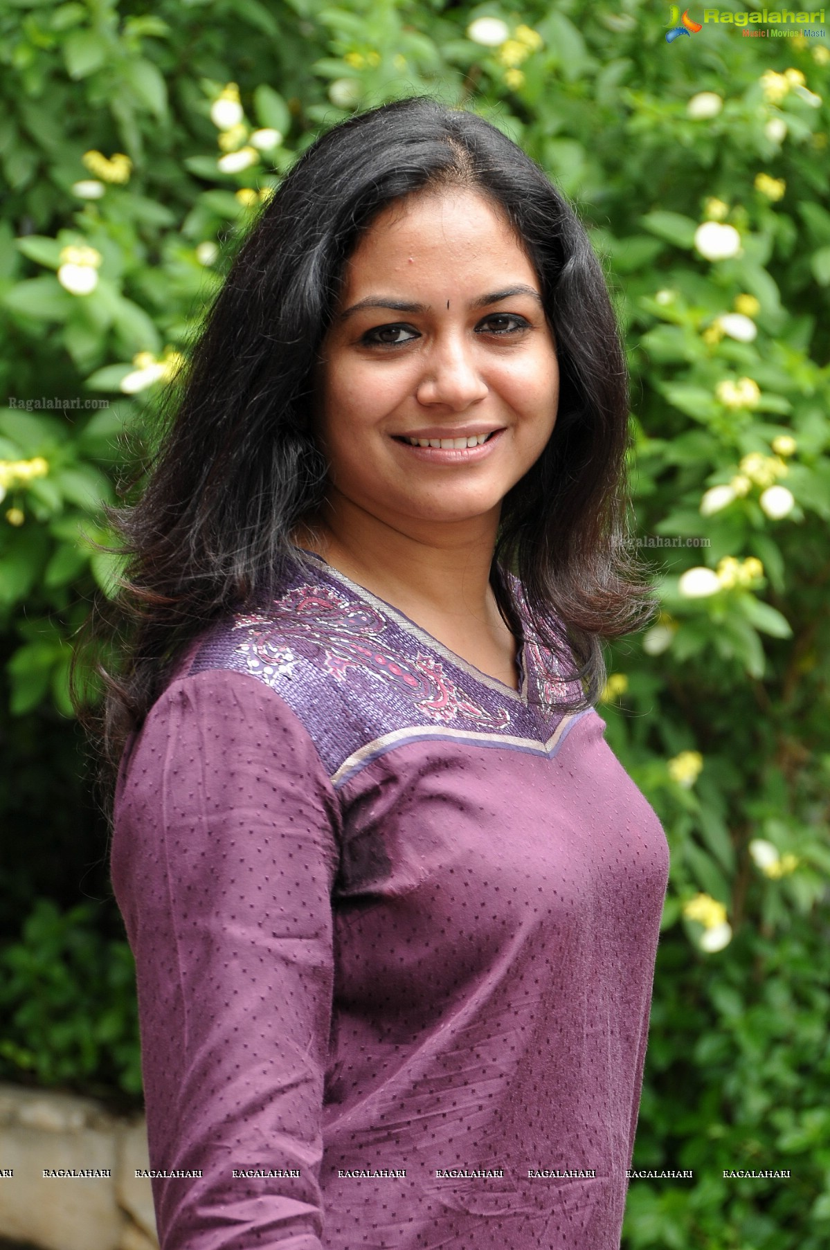 sunitha sarathysunitha sarathy, sunitha sarathy mp3, sunitha singh, sunitha kumari, sunitha rao, sunitha williams, sunitha markose, sunitha krishnan, sunitha singer, sunitha williams, sunitha songs, sunitha actress, sunitha hot, sunitha varma hot, sunitha singer husband, sunitha singer biography, sunitha singer hot, sunitha singer divorce, sunitha singer facebook, sunitha paritala