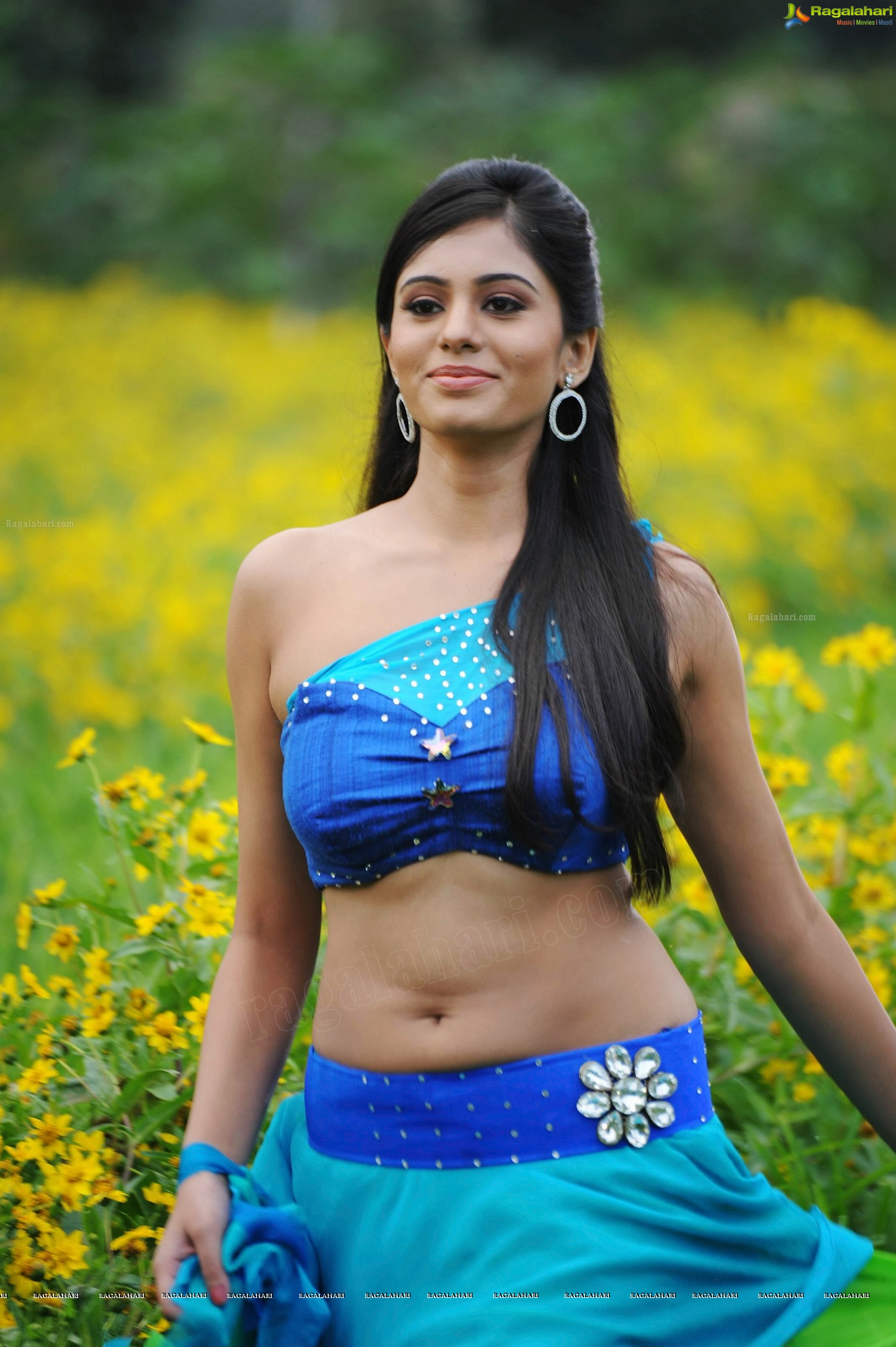 Deepa Sannidhi naked (55 foto and video), Topless, Leaked, Selfie, butt 2019