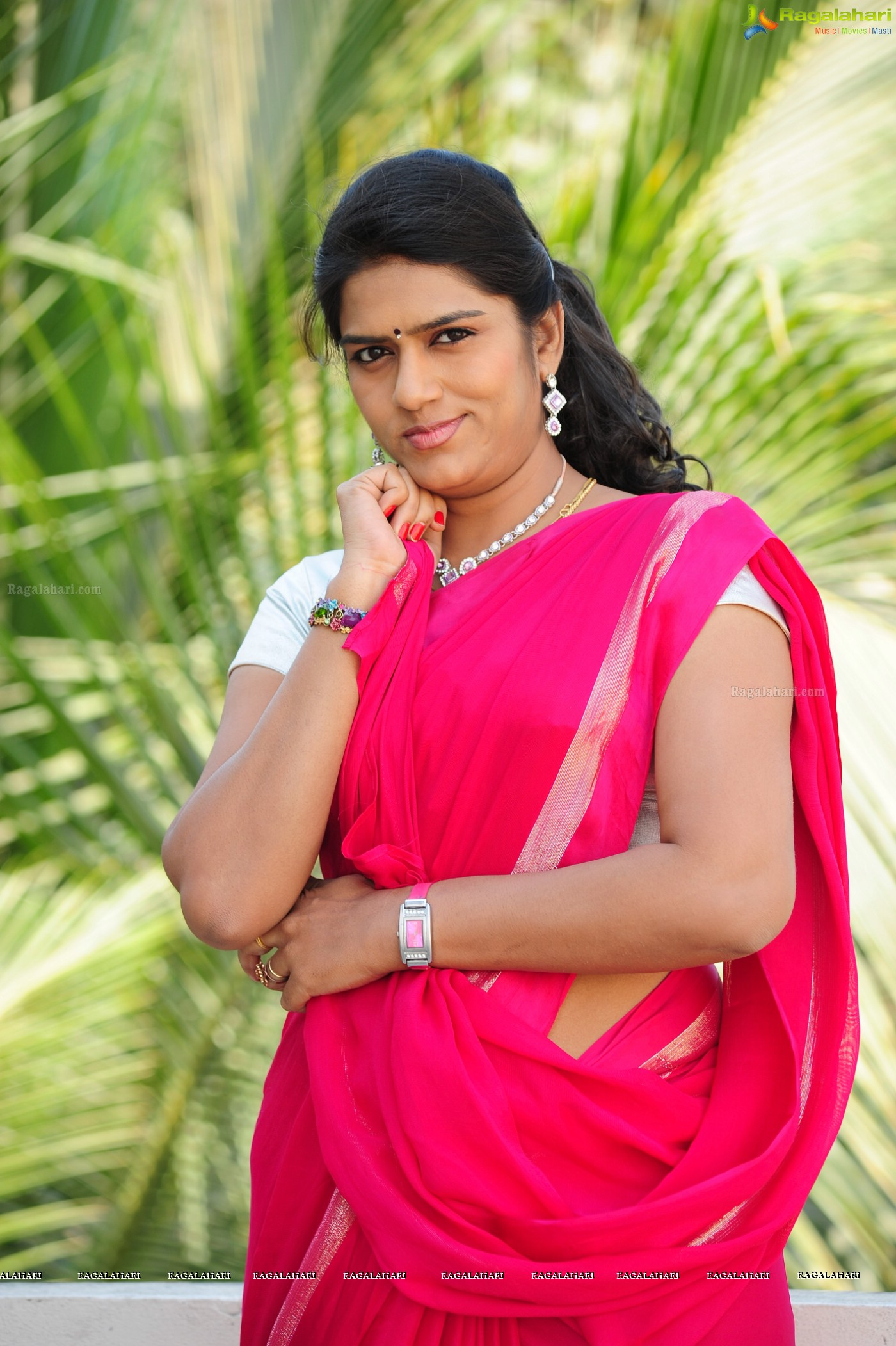 Bhavana posters image 21 telugu actress photo galleryimages bhavana posters altavistaventures Gallery