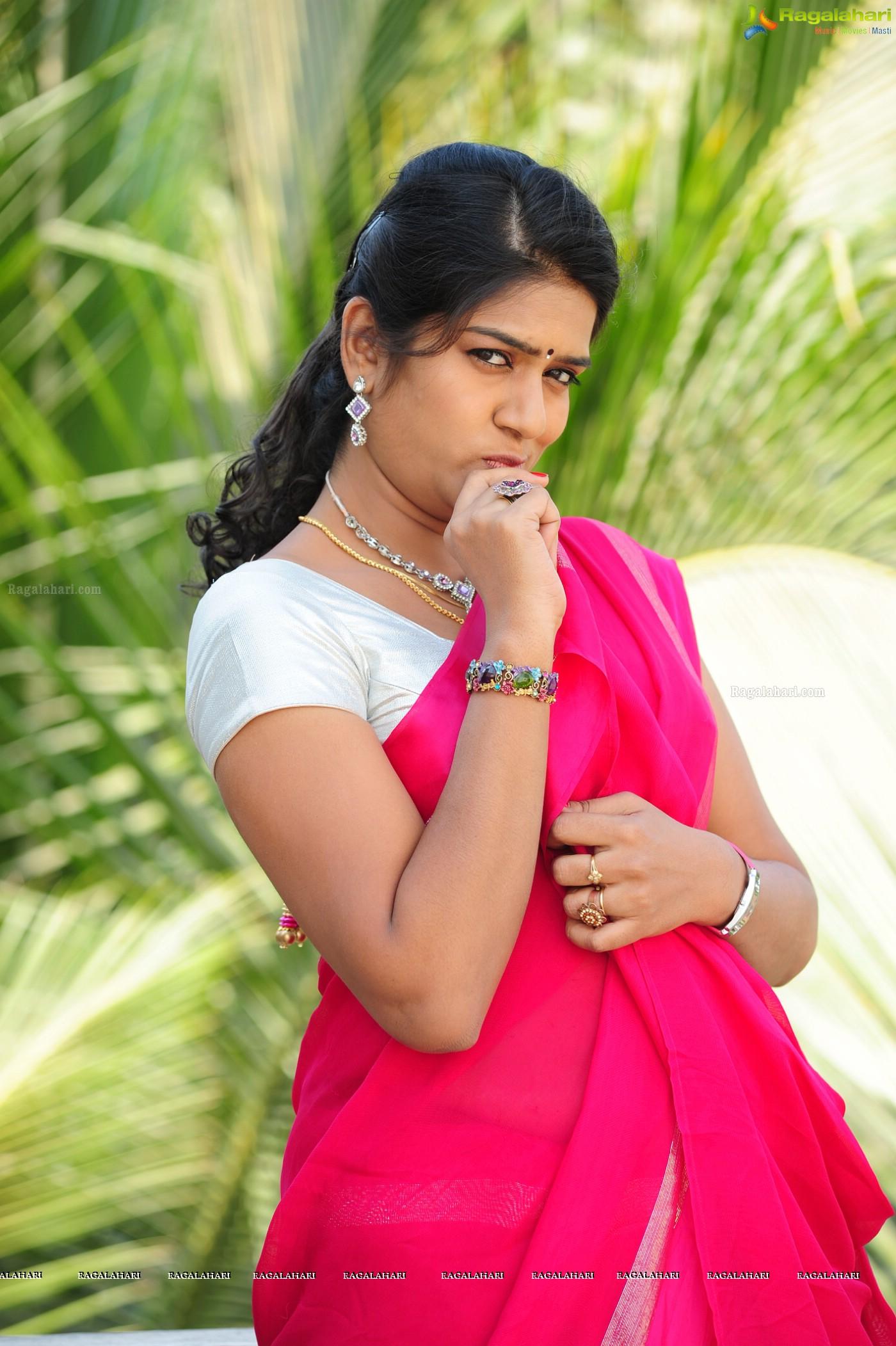 Bhavana posters image 25 telugu actress photosimages photos bhavana posters altavistaventures Gallery