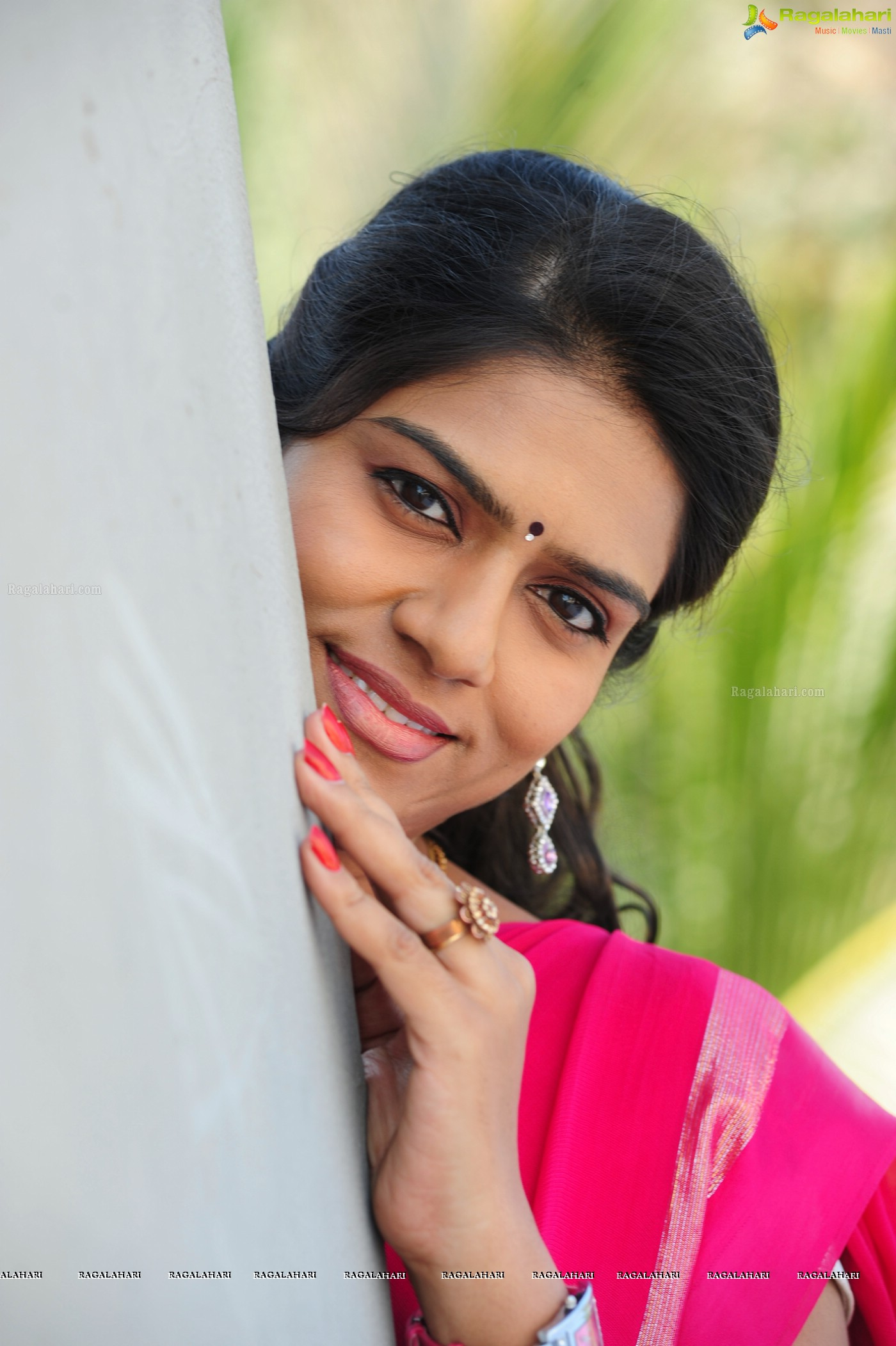 Bhavana posters image 31 tollywood actress imagesimages bhavana posters altavistaventures Gallery