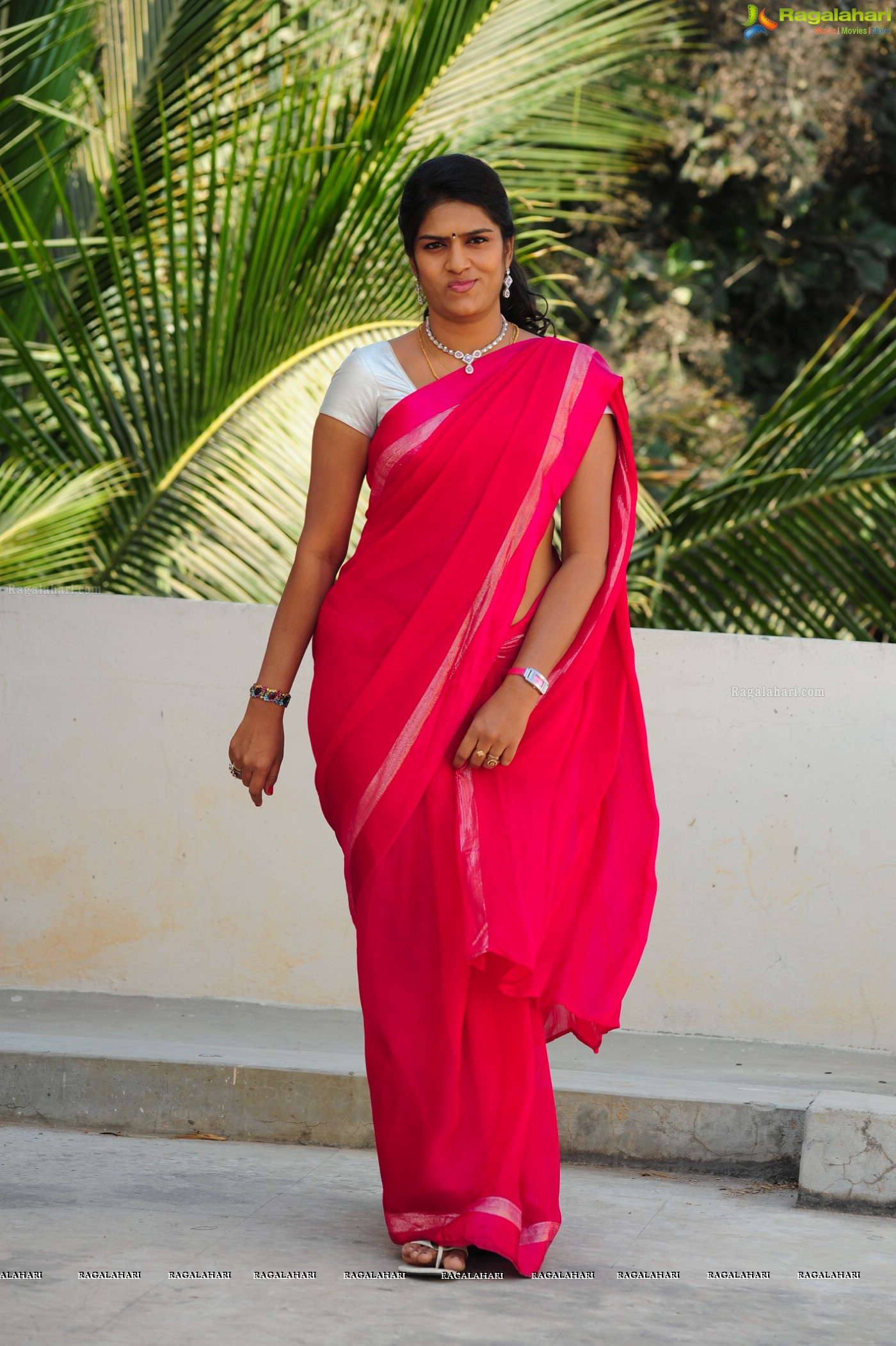Bhavana posters image 40 telugu actress postersimages photos bhavana posters altavistaventures Gallery