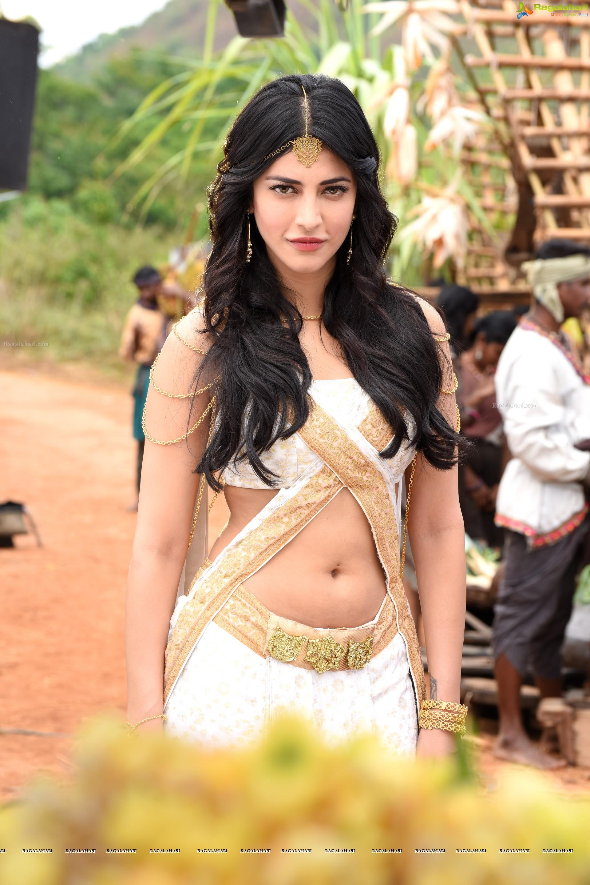 shruti haasan (high definition) image 10 | tollywood actress hot