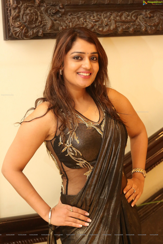 Nikitha (High Definition) Image 67 | Telugu Actress Photos Stills ...