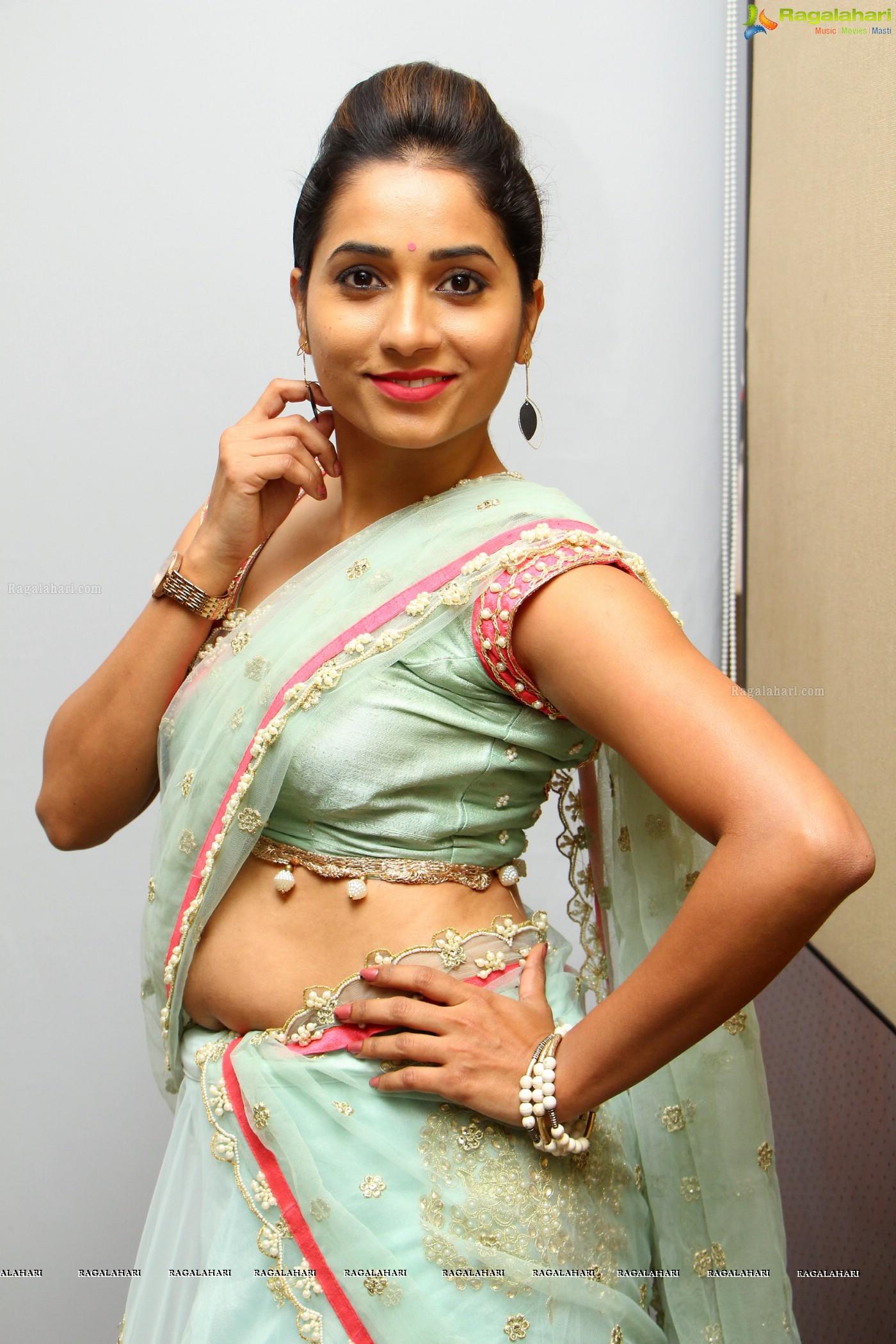Bhanupriya (Posters) Image 9 | Beautiful Tollywood Actress
