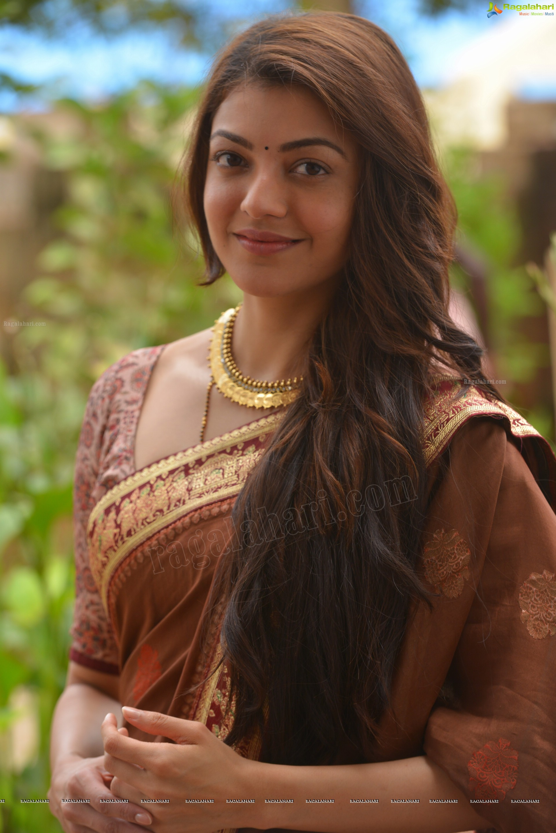 kajal aggarwal (high definition) image 14 | tollywood actress images