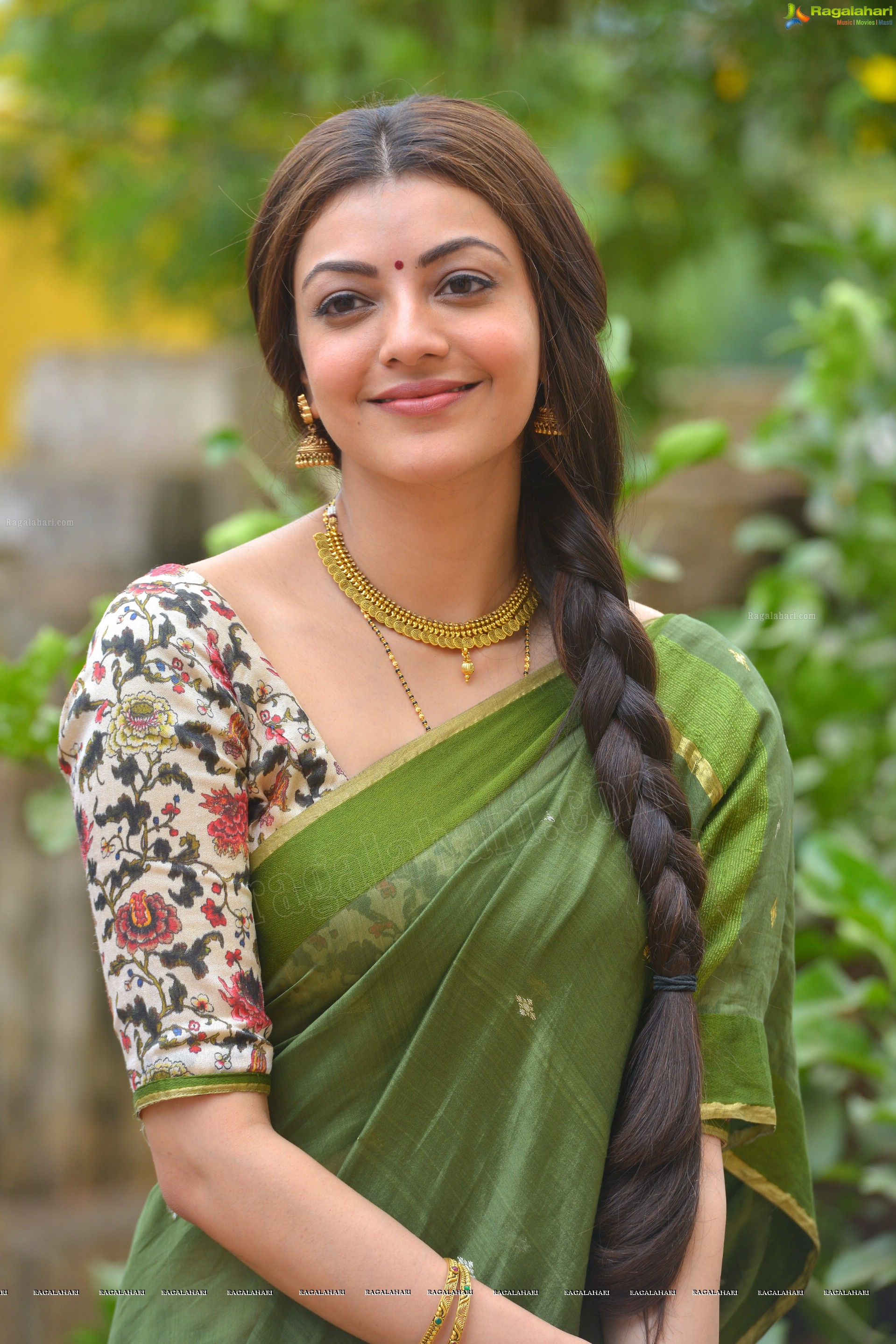 kajal aggarwal (high definition) image 42 | tollywood actress images