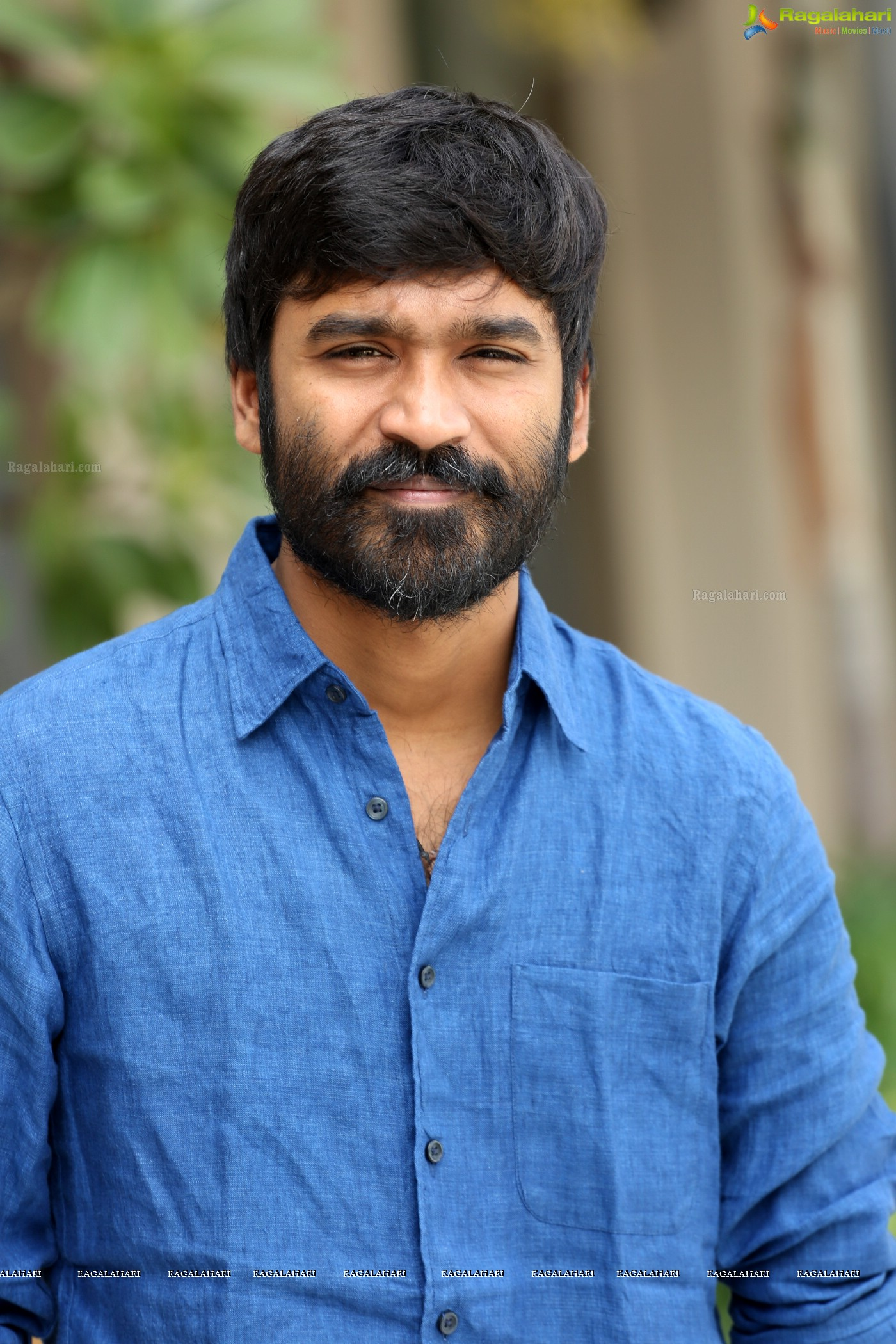 dhanush (posters) image 16 | latest tollywood actor photos,images