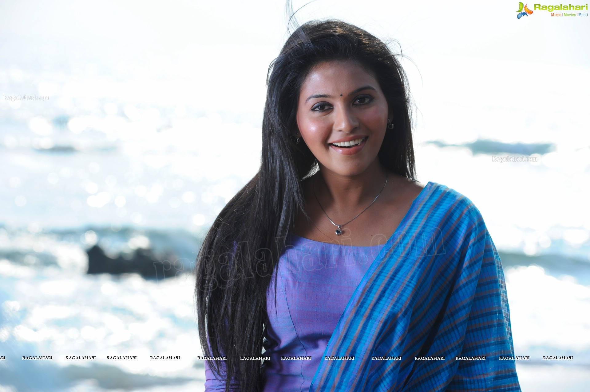 anjali (high definition) image 51 | tollywood actress wallpapers