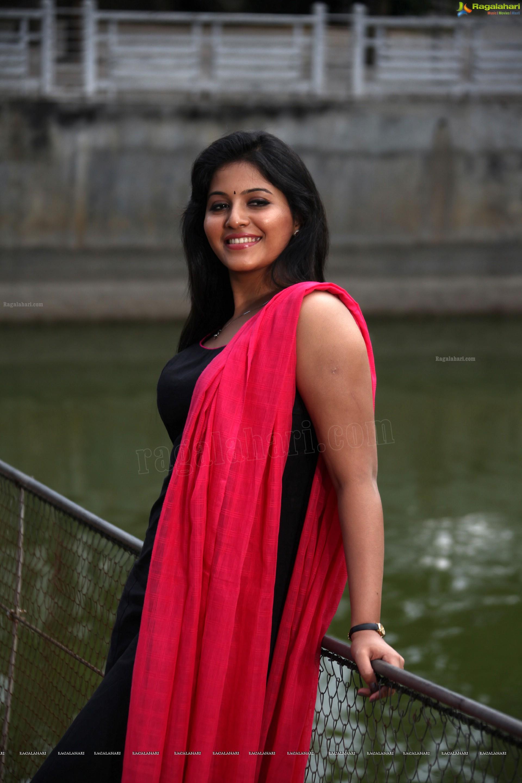 anjali (high definition) image 57 | beautiful tollywood actress pics