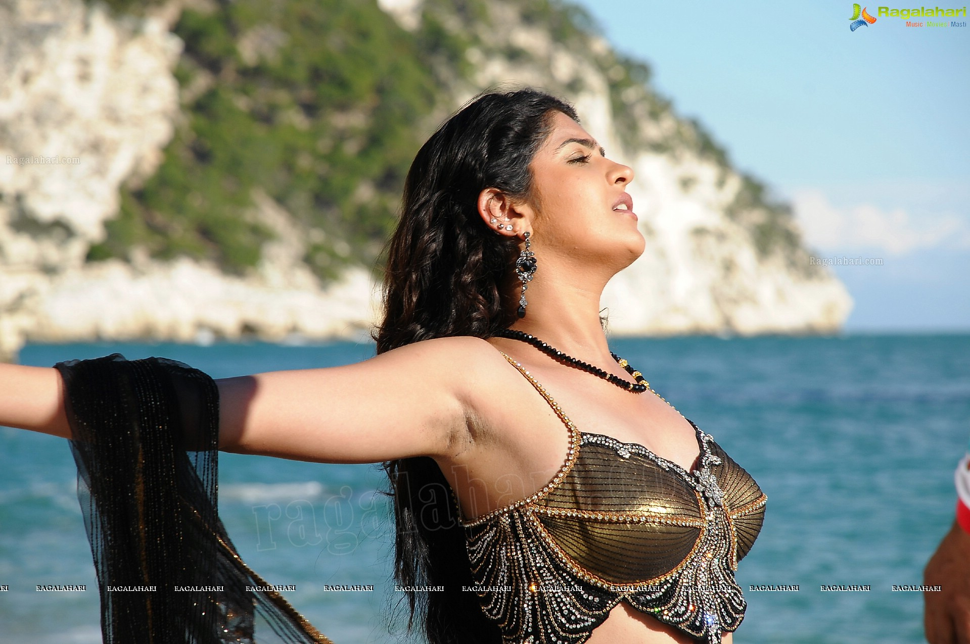 deeksha seth (high definition) image 81 | tollywood actress gallery