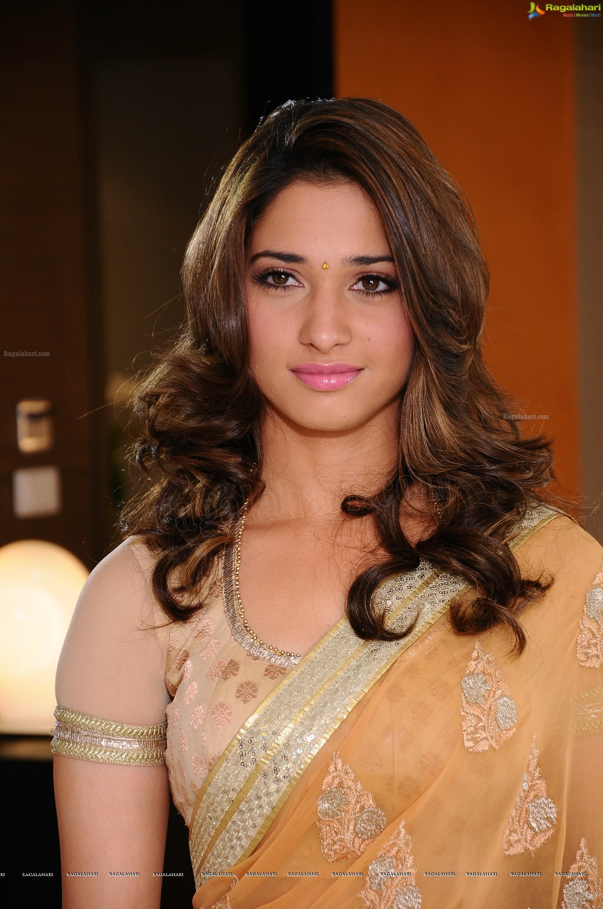 Tamanna High Definition Image 86 Telugu Actress Postersimages