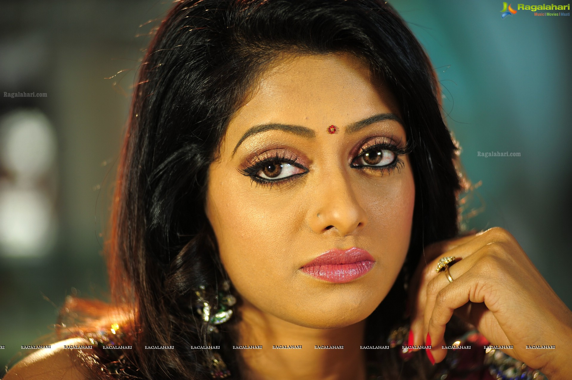 Madhumati full movie udaya bhanu online dating