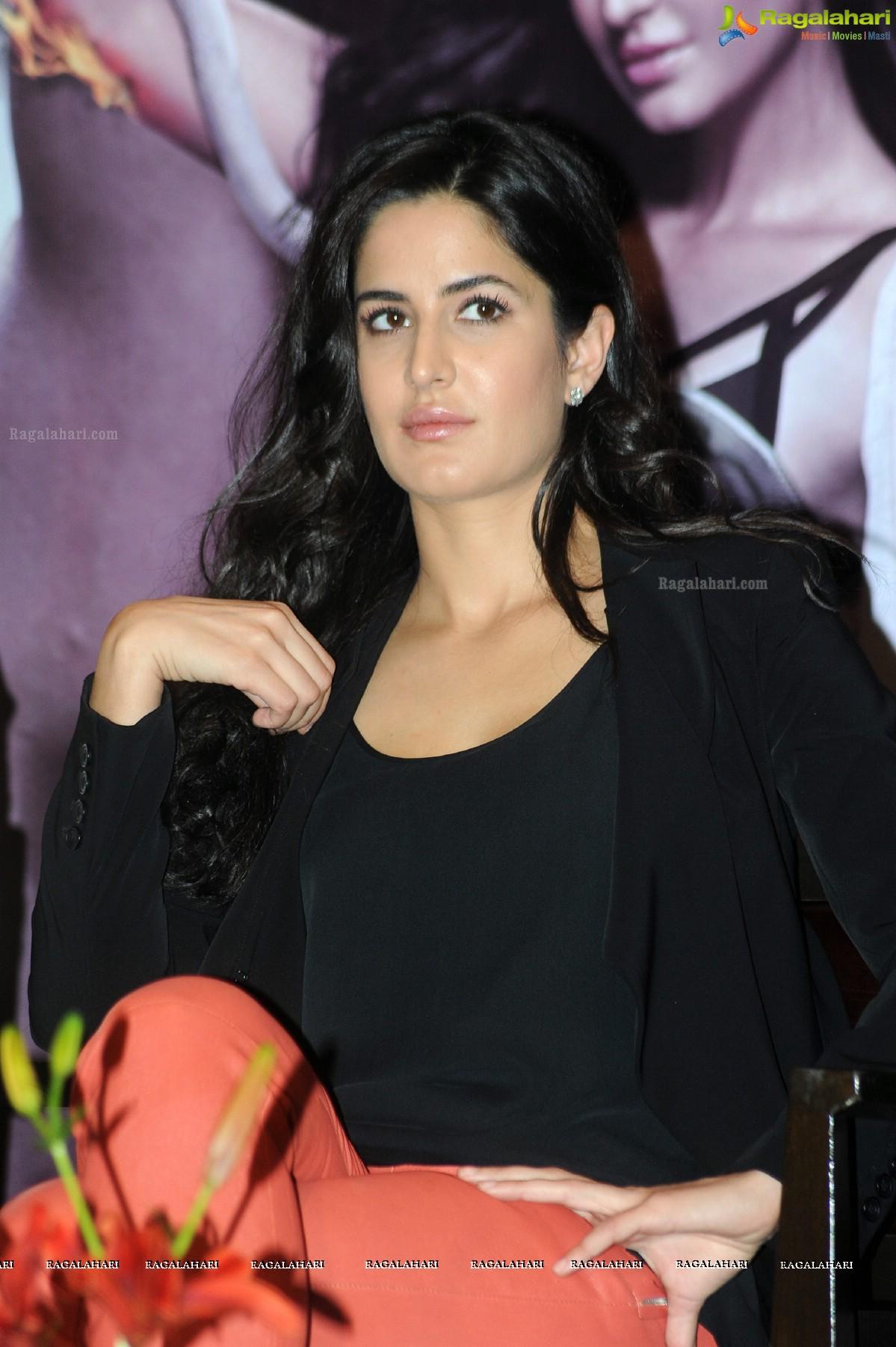 katrina kaif image 38   tollywood actress hot images,images, pics