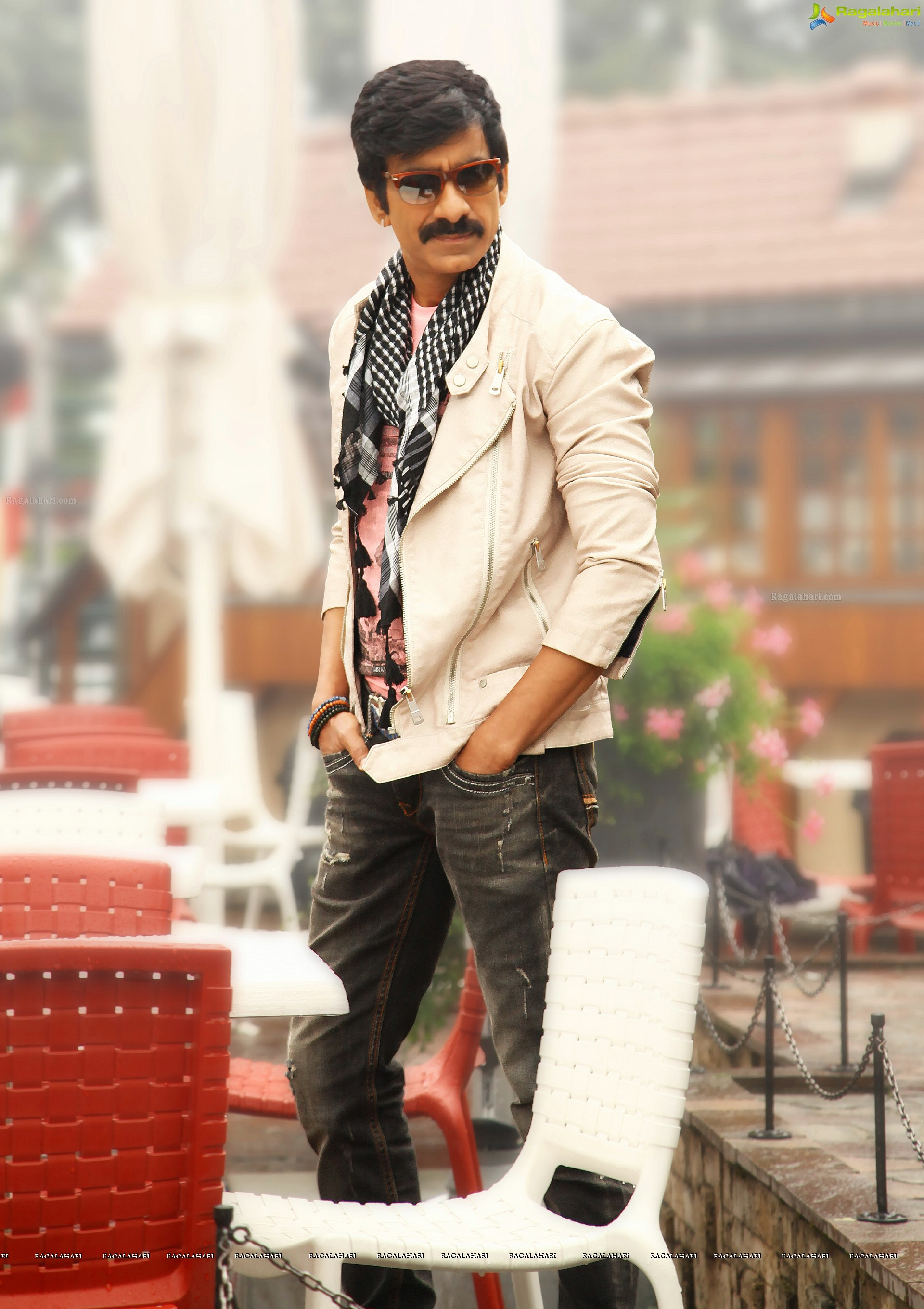 ravi teja (high definition) image 10 | telugu actress gallery,images