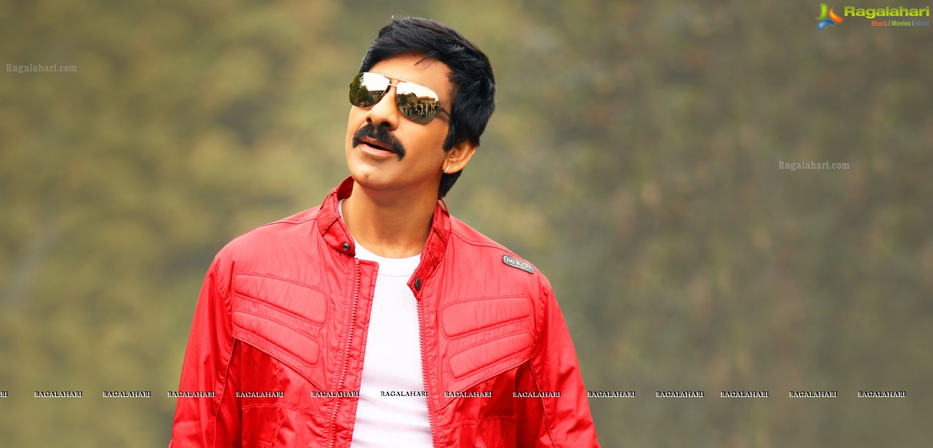 ravi teja (high definition) image 3 | latest bollywood actor