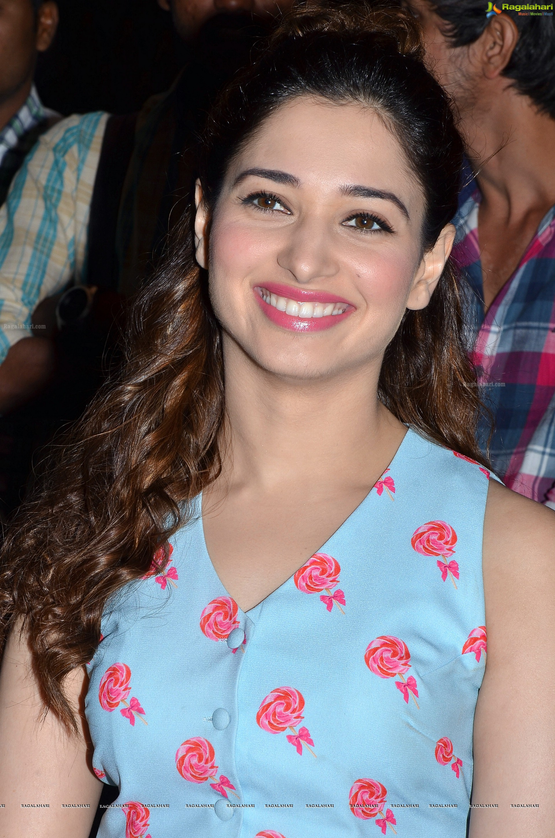 bengal tiger heroine tamannaah bhatia hd photos