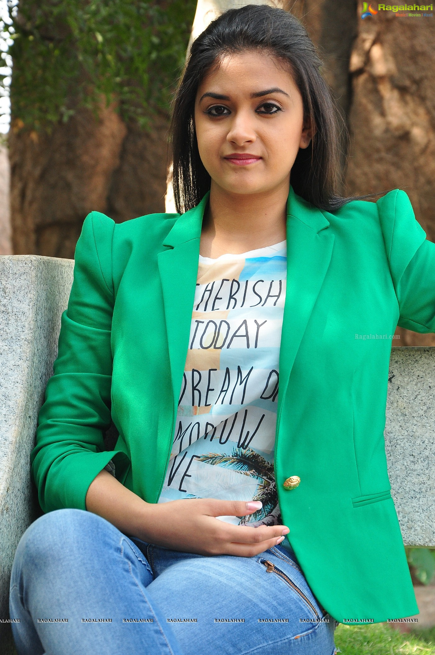 Keerthi Suresh Posters Image 10 Tollywood Actress Imagesimages