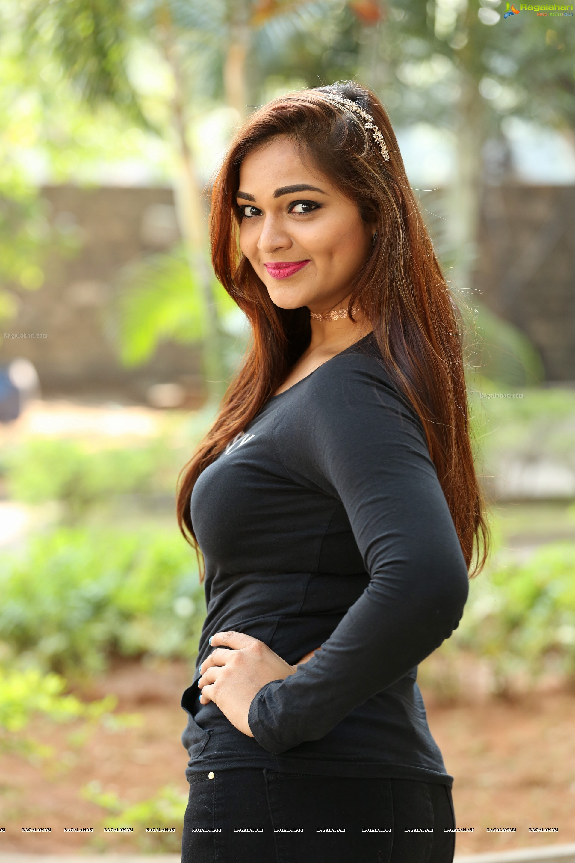 pics57.ru Ashwini (HD) Image 57 | Telugu Heroines Wallpapers ,Telugu Movie Actress  Photos, Telugu Photoshoot