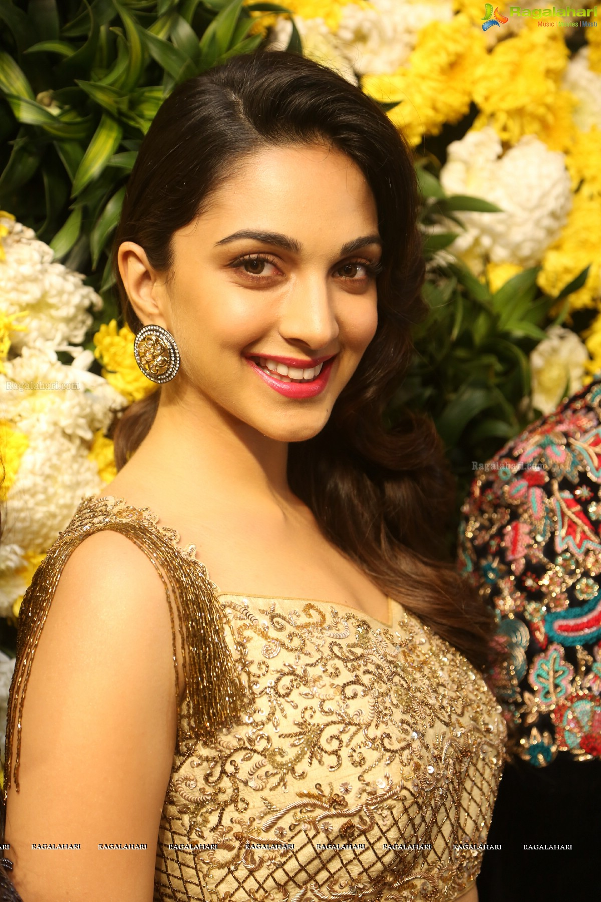 Kiara Advani Nude Photos 90