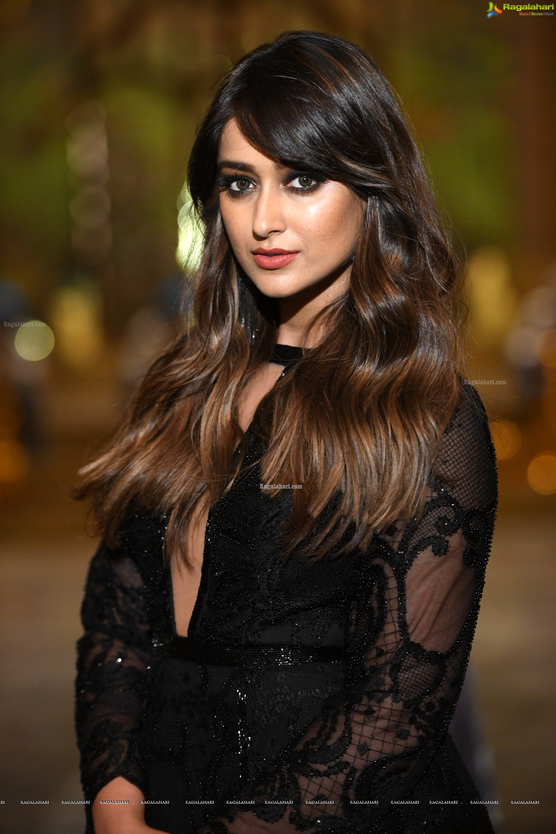 Ileana Dcruz Hd Exclusive Image 22 Beautiful Tollywood Actress
