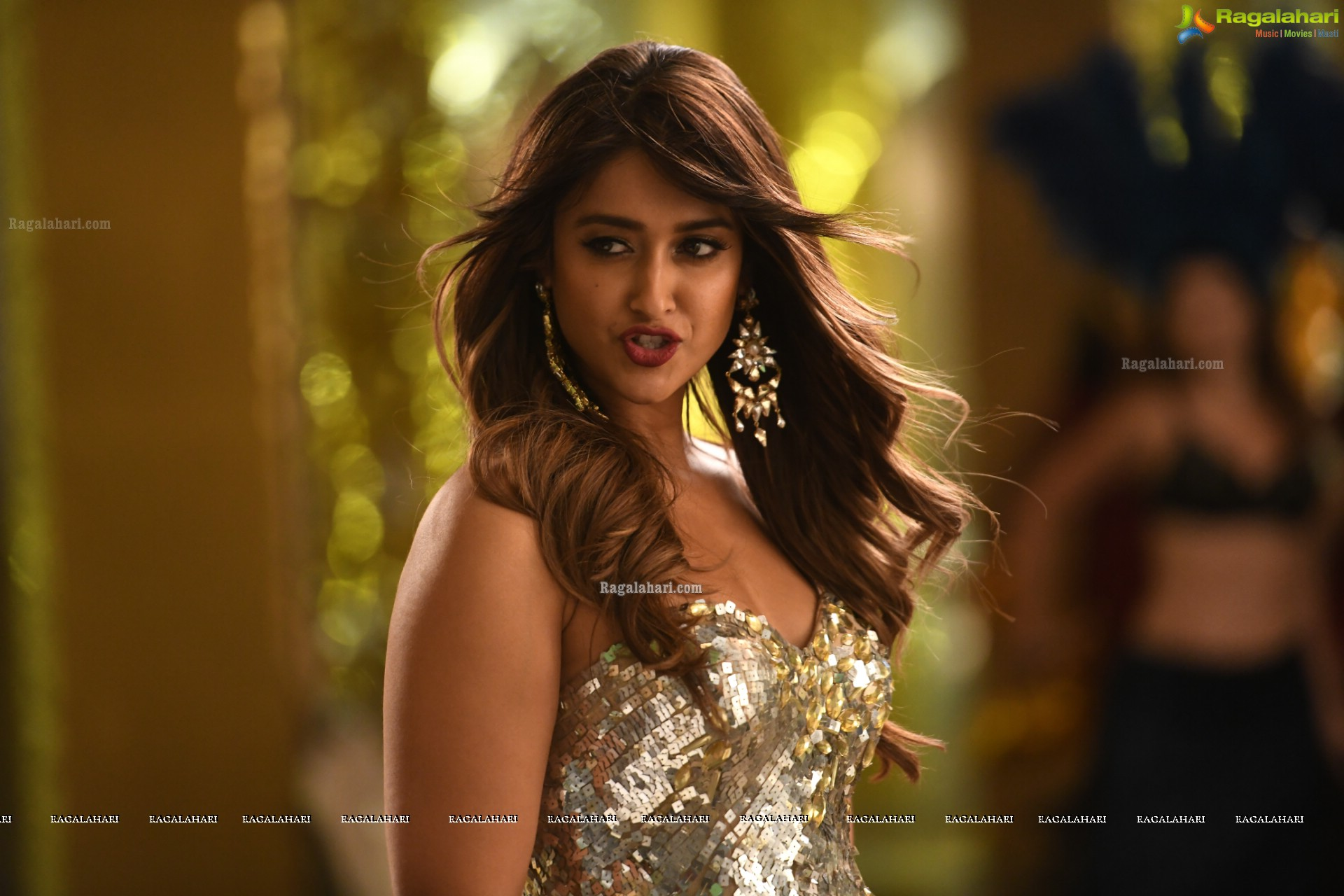 Ileana Dcruz Hd Exclusive Image 23 Tollywood Actress