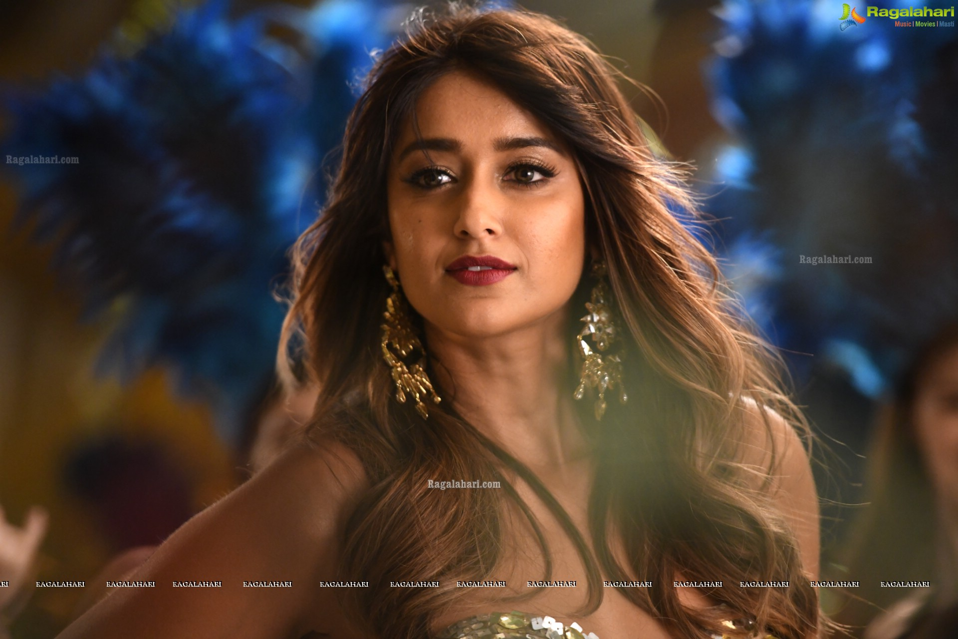Ileana Dcruz Hd Exclusive Image 65 Telugu Heroines Wallpapers